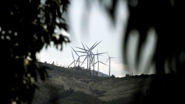 Produção renovável abasteceu 52% do consumo nacional em 2018