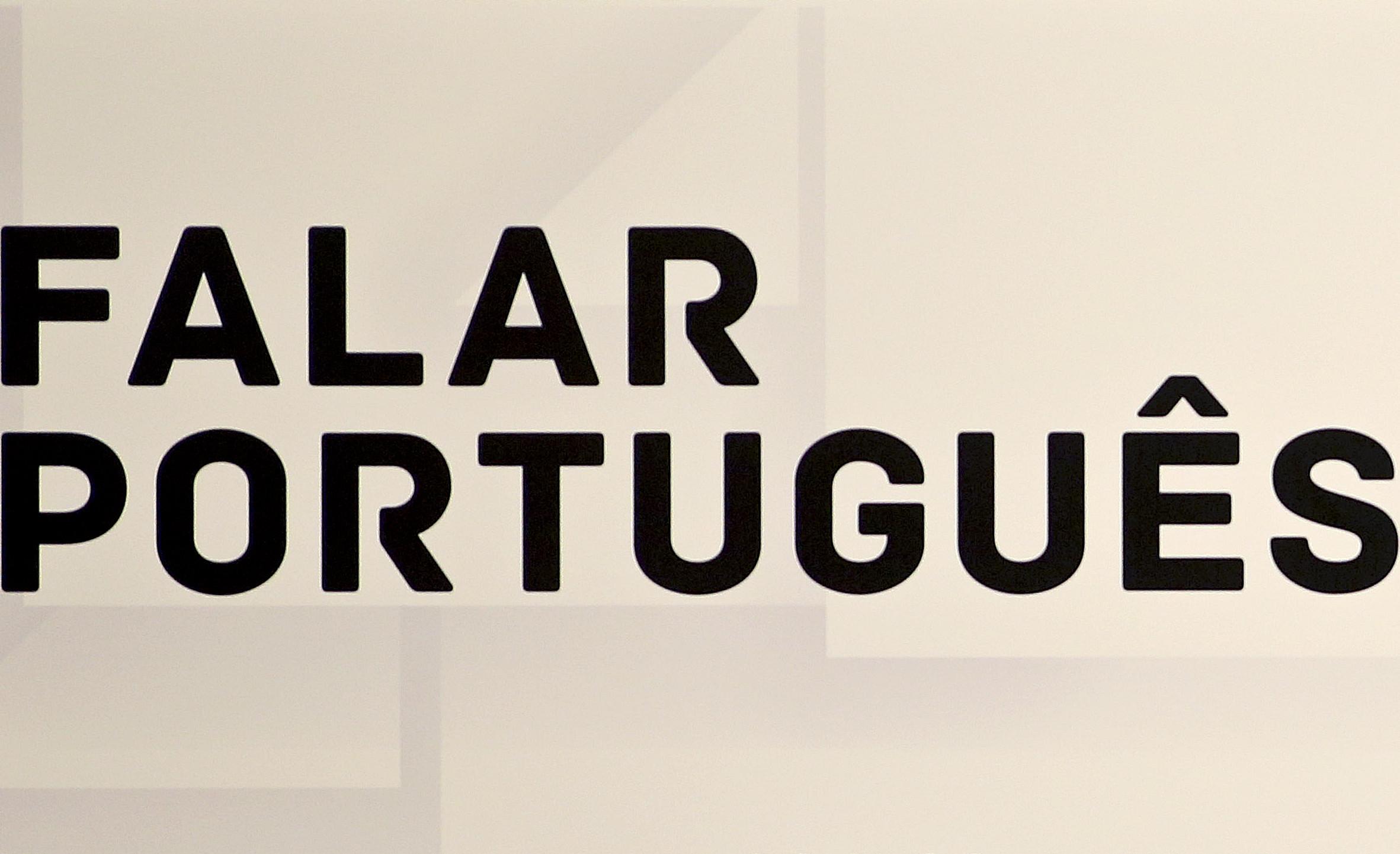 Docentes acusam estado francês de discriminação em relação ao português