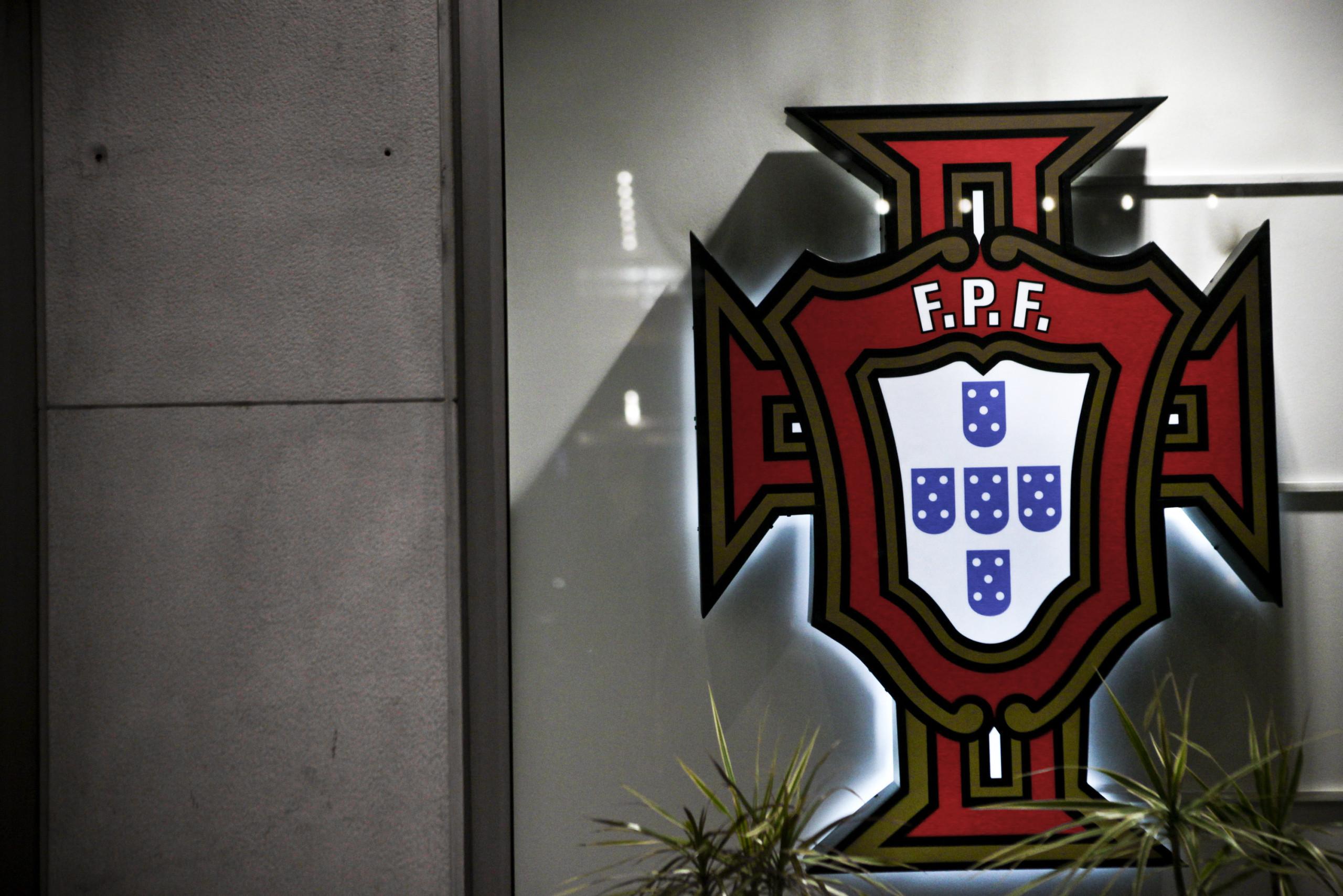 Conselho de Arbitragem da FPF investiga envio de nomeações para a Liga