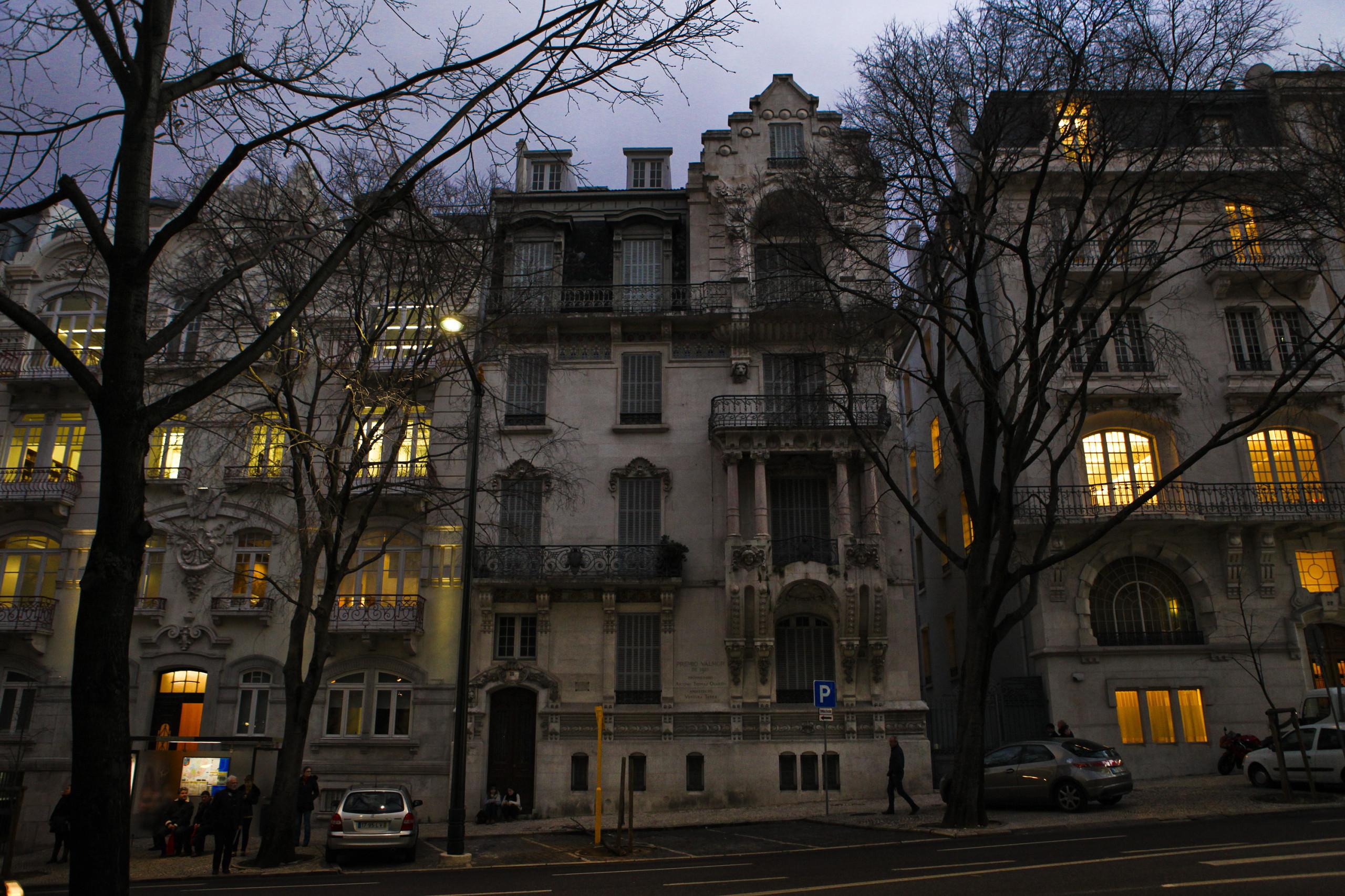 Portugal com 3.ª maior subida de preços da habitação no segundo trimestre