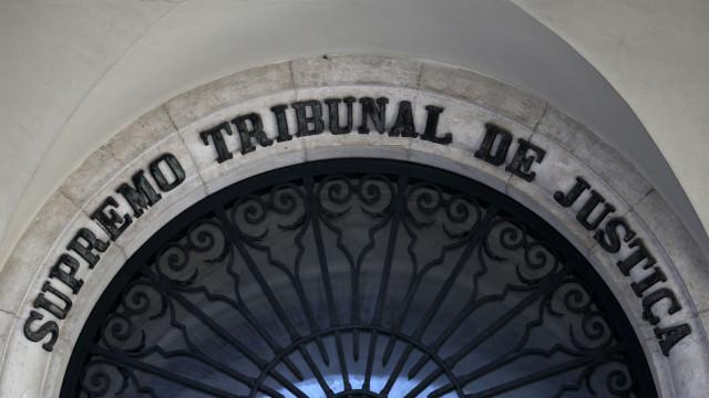 Aumentada para 173.500 euros indemnização a vítima de negligência médica