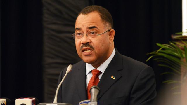 Justiça moçambicana não garante julgamento de ex-ministro Manuel Chang