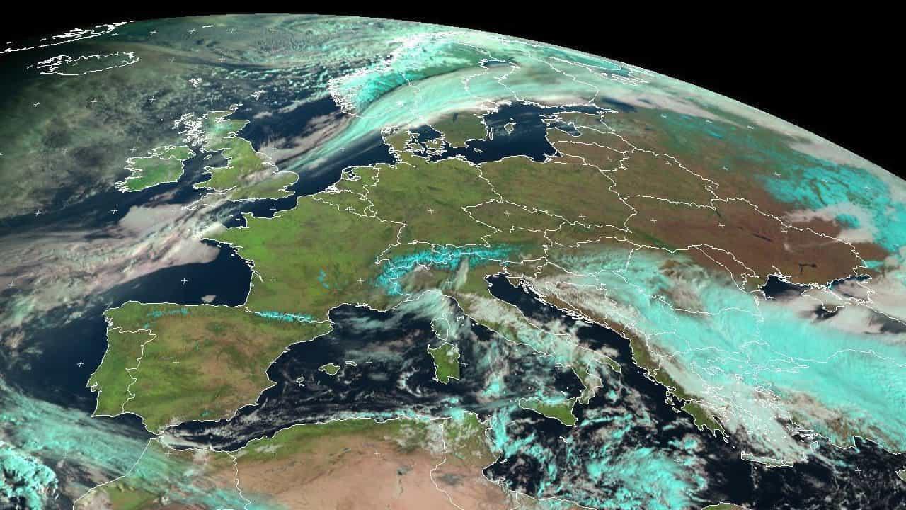 Governo aprova criação da agência espacial portuguesa Portugal Space