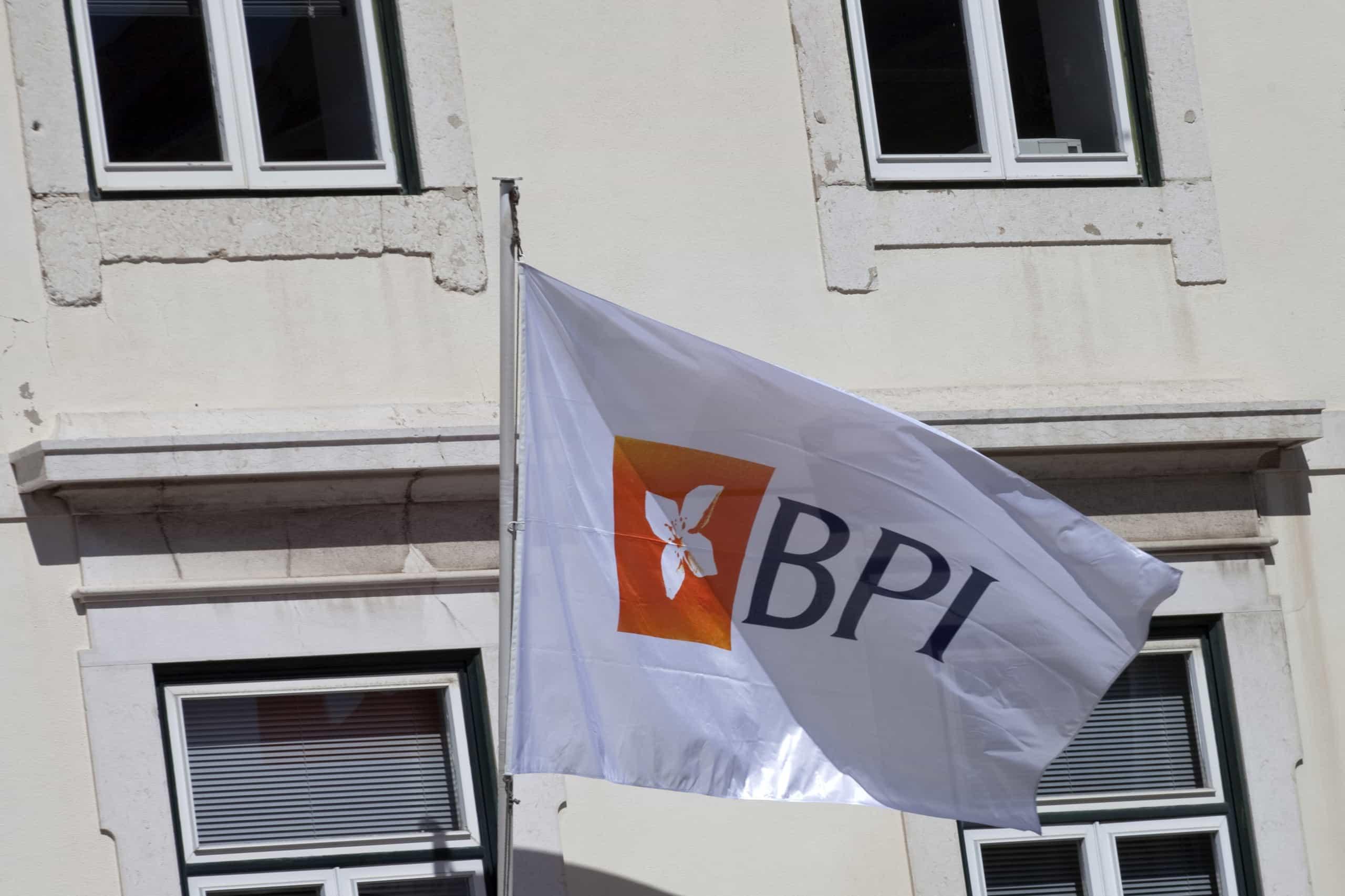 Fitch melhora 'rating' da dívida de longo prazo do BPI
