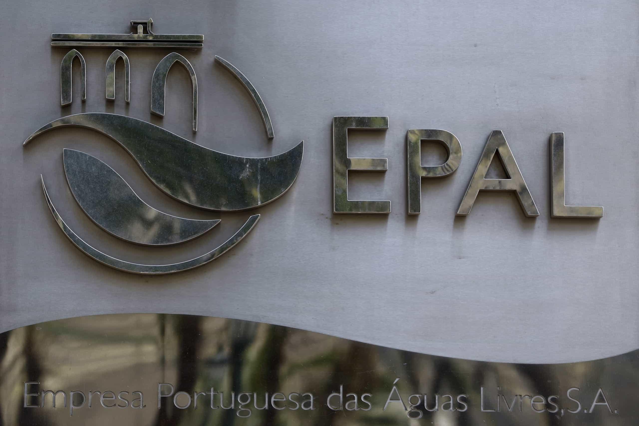 EPAL com resultado líquido positivo de 49,1 milhões em 2018