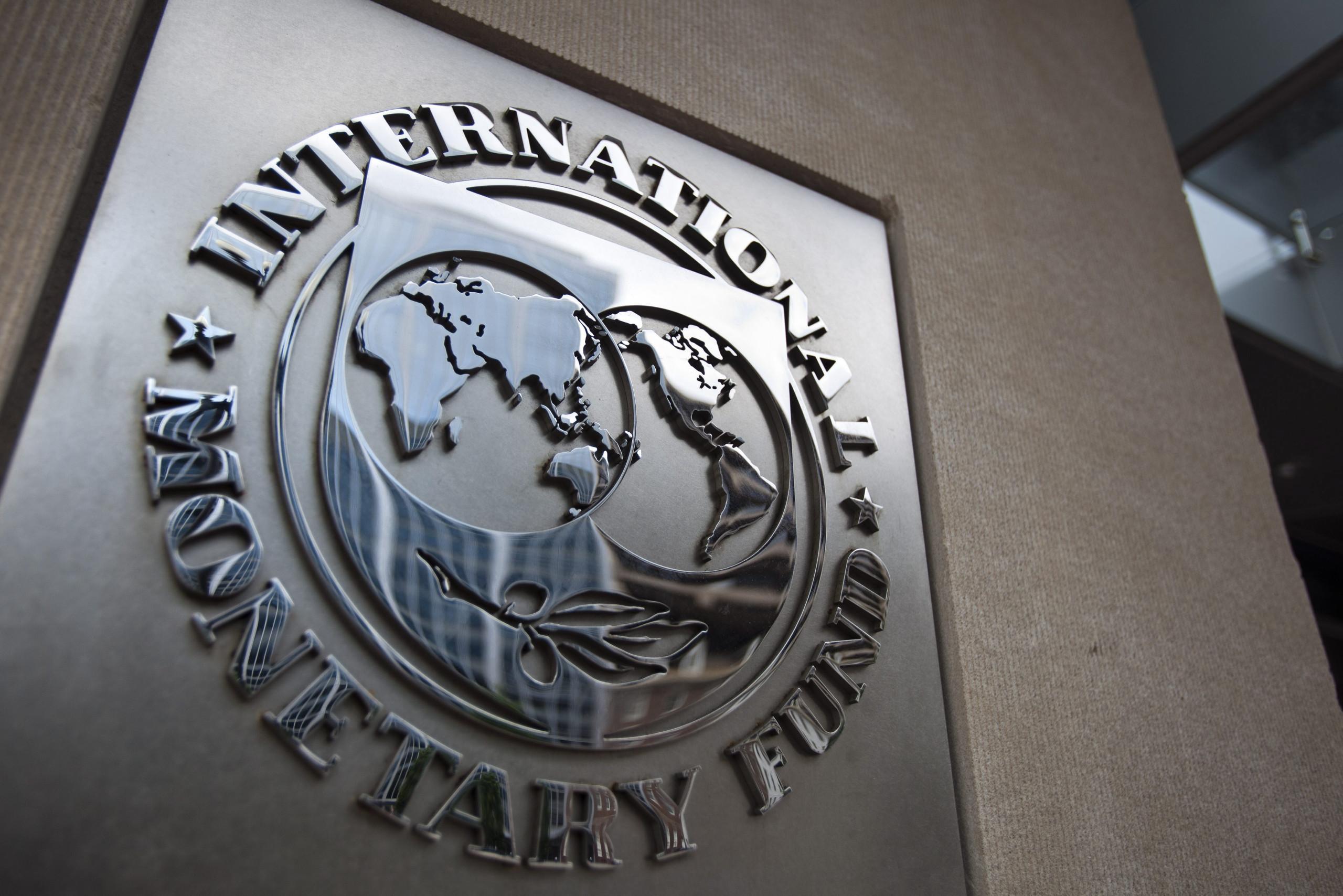 """FMI espera """"ambiciosa reforma fiscal"""" do goveno Bolsonaro"""