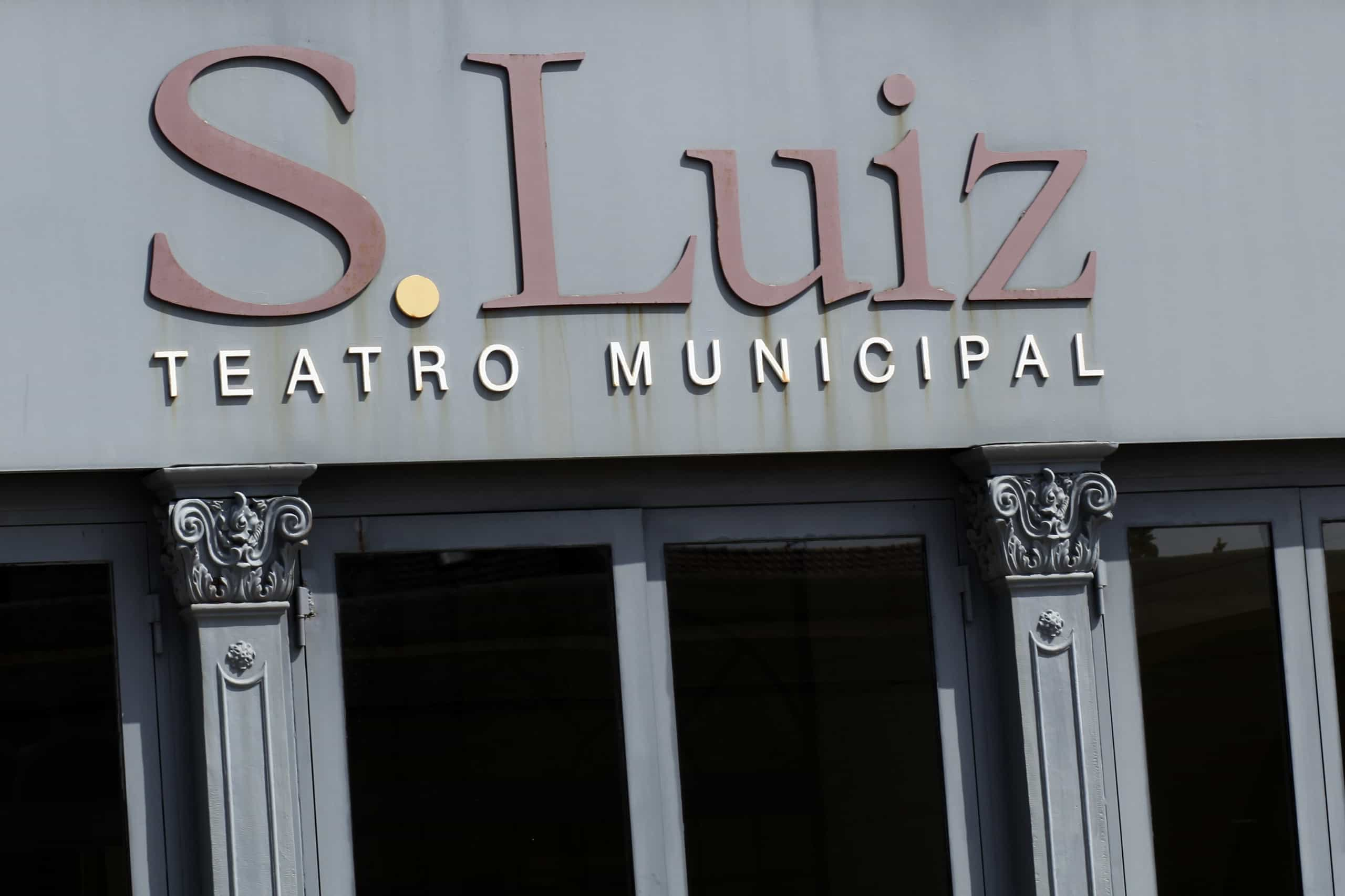 Primeira edição do Festival Jazz Lisboa arranca hoje no Teatro São Luiz