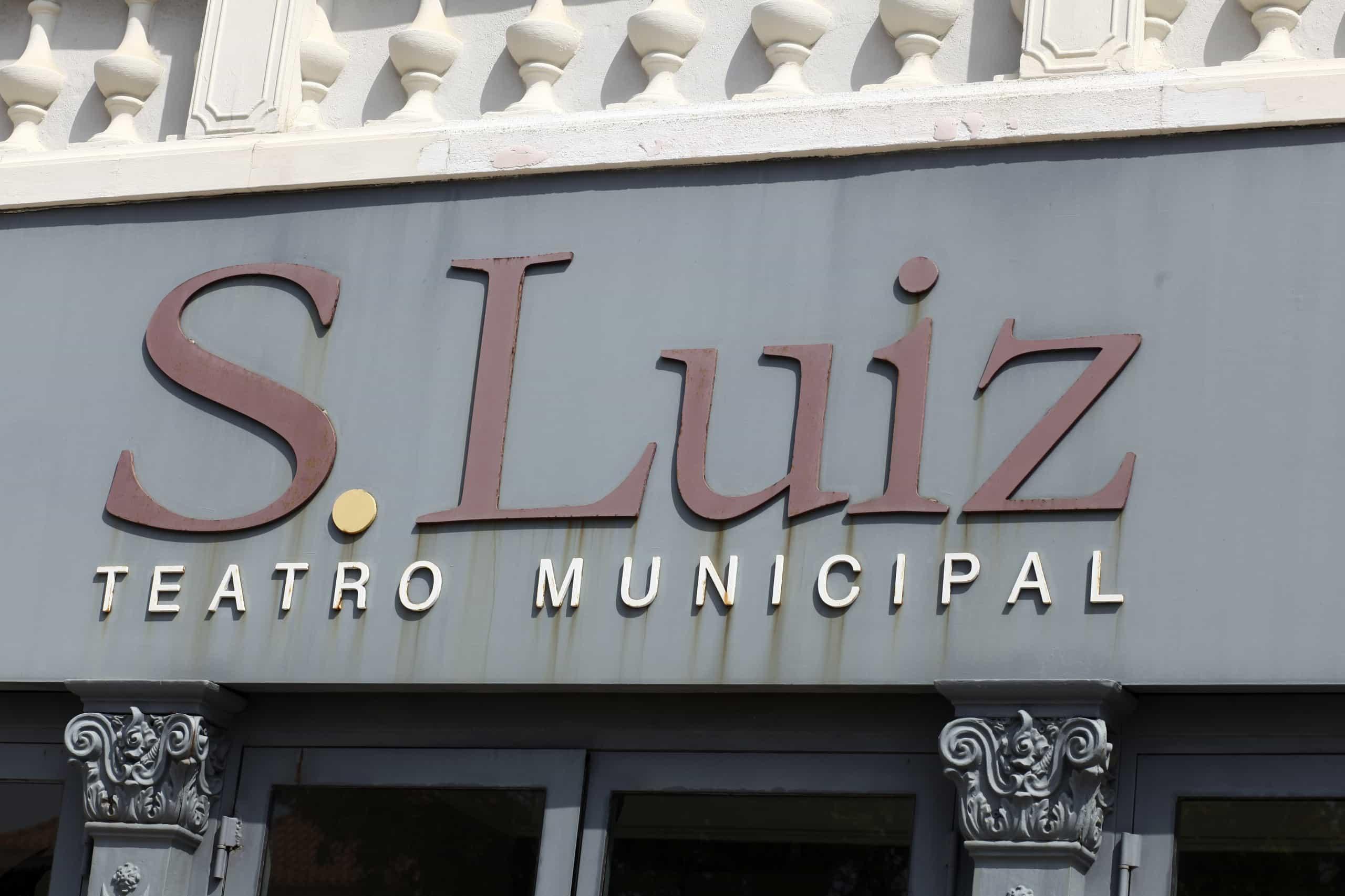 'Ocupação' lembra o peso da PIDE na vida e na história do Teatro S. Luiz