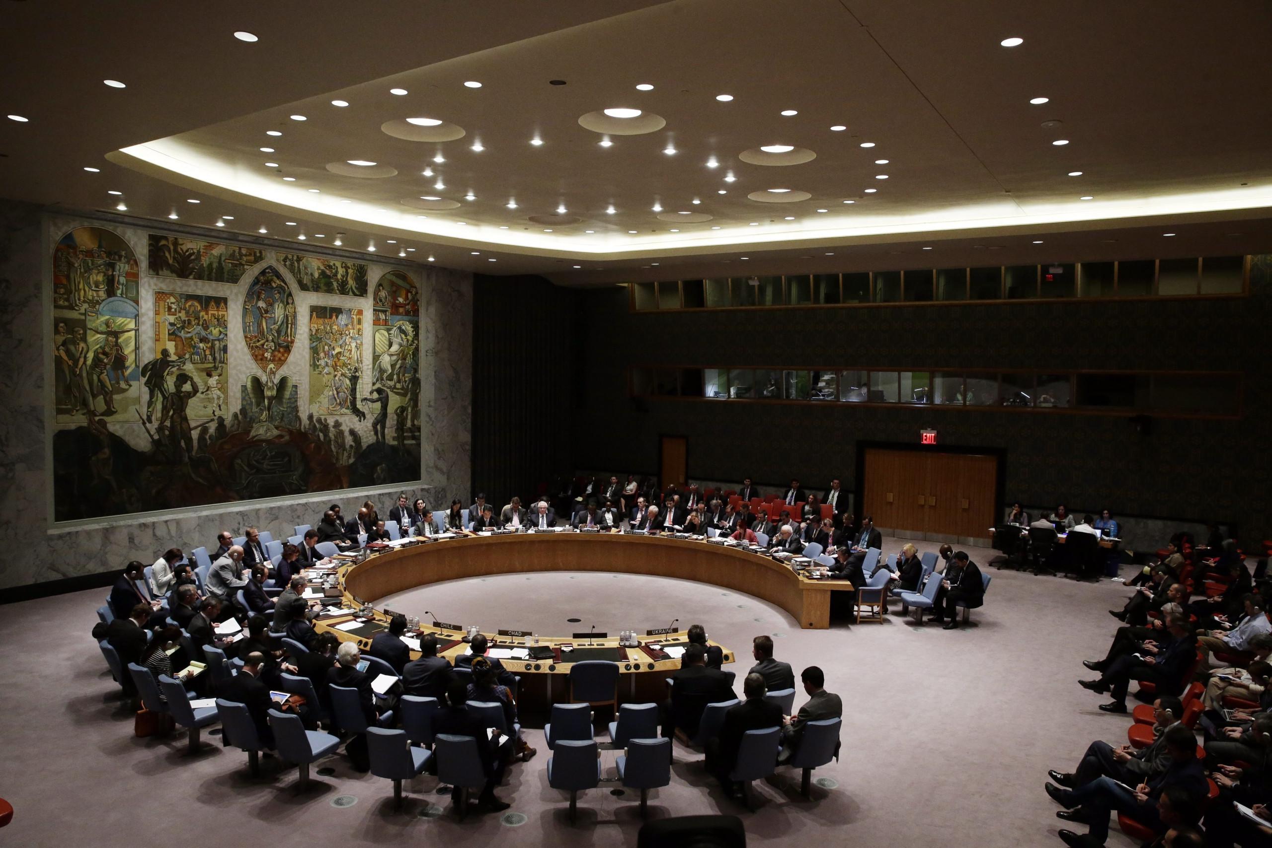 Prolongado mandato da missão da ONU no Sudão do Sul até 2020