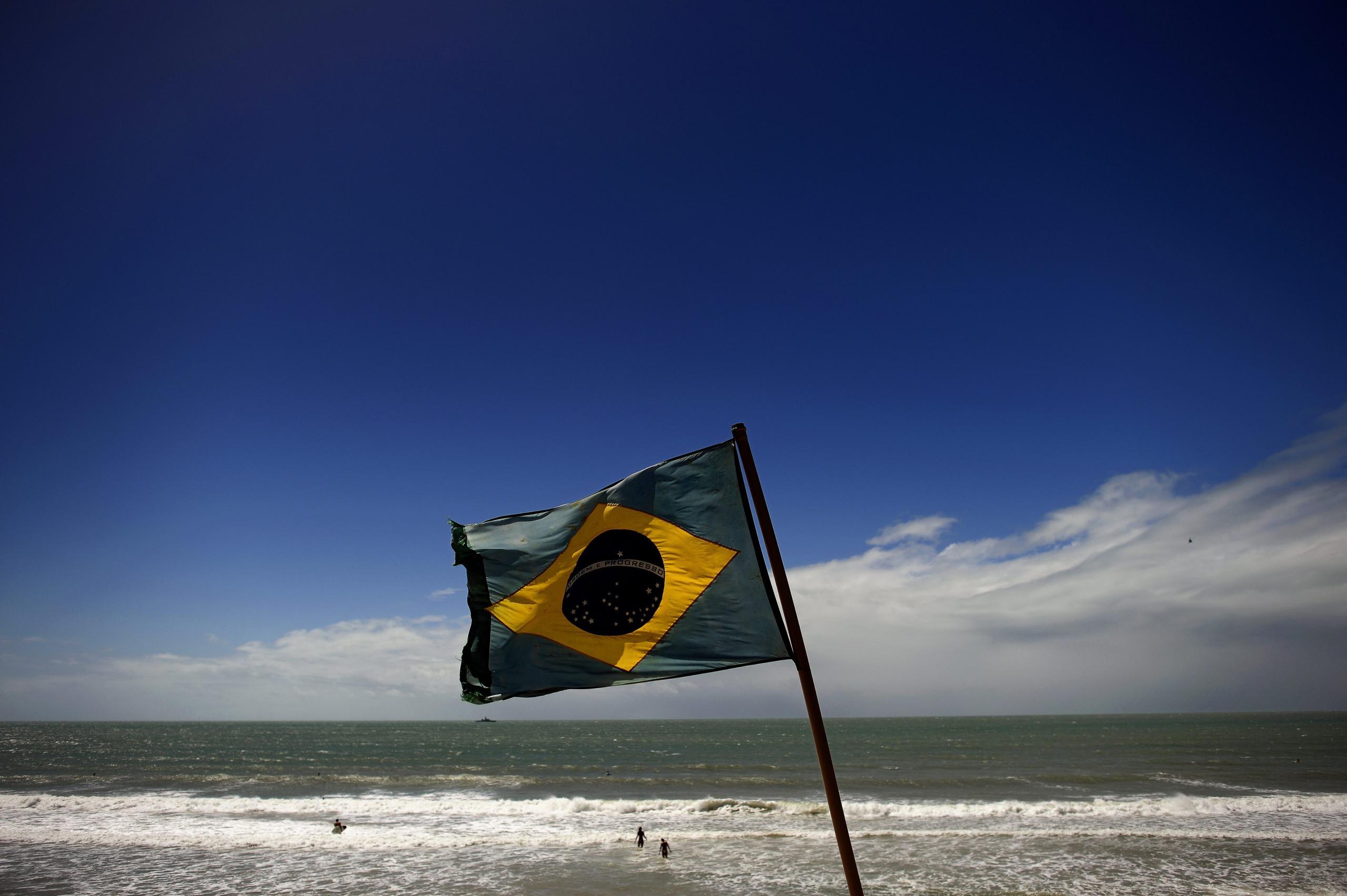 Desigualdade em função de género e raça diminui no Brasil