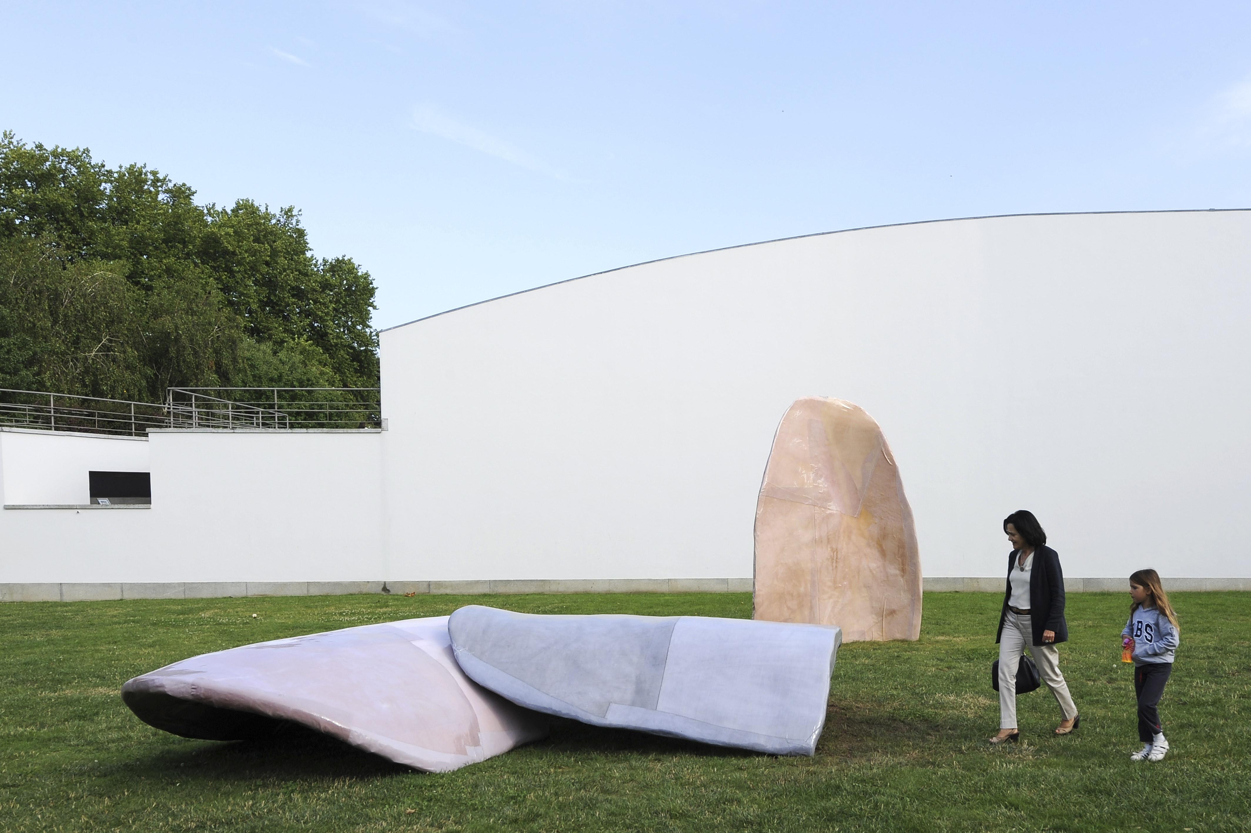 Philippe Vergne é o novo diretor do Museu de Arte Contemporânea