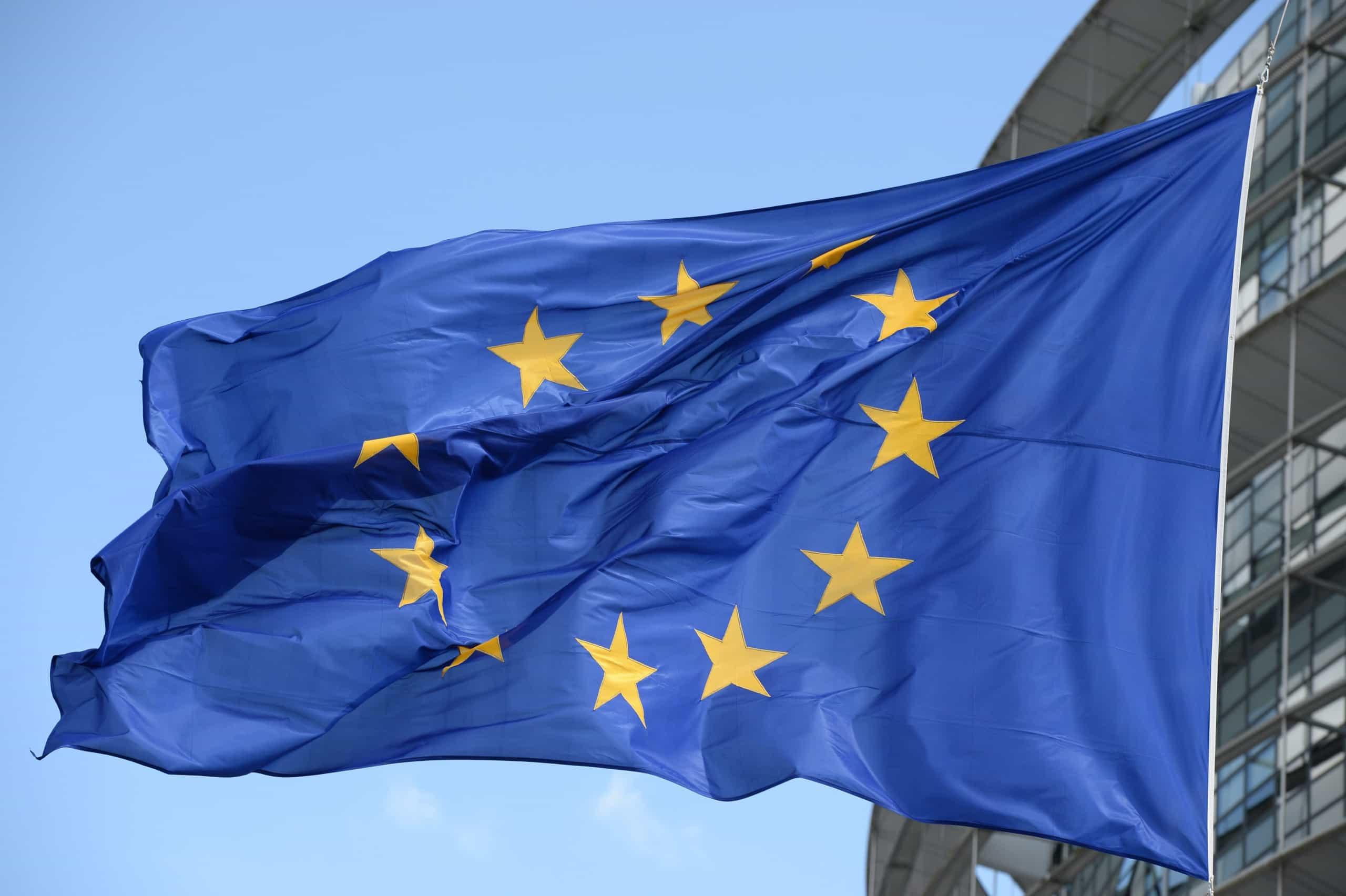 Prazo para cidadãos darem a opinião sobre Europeana termina hoje
