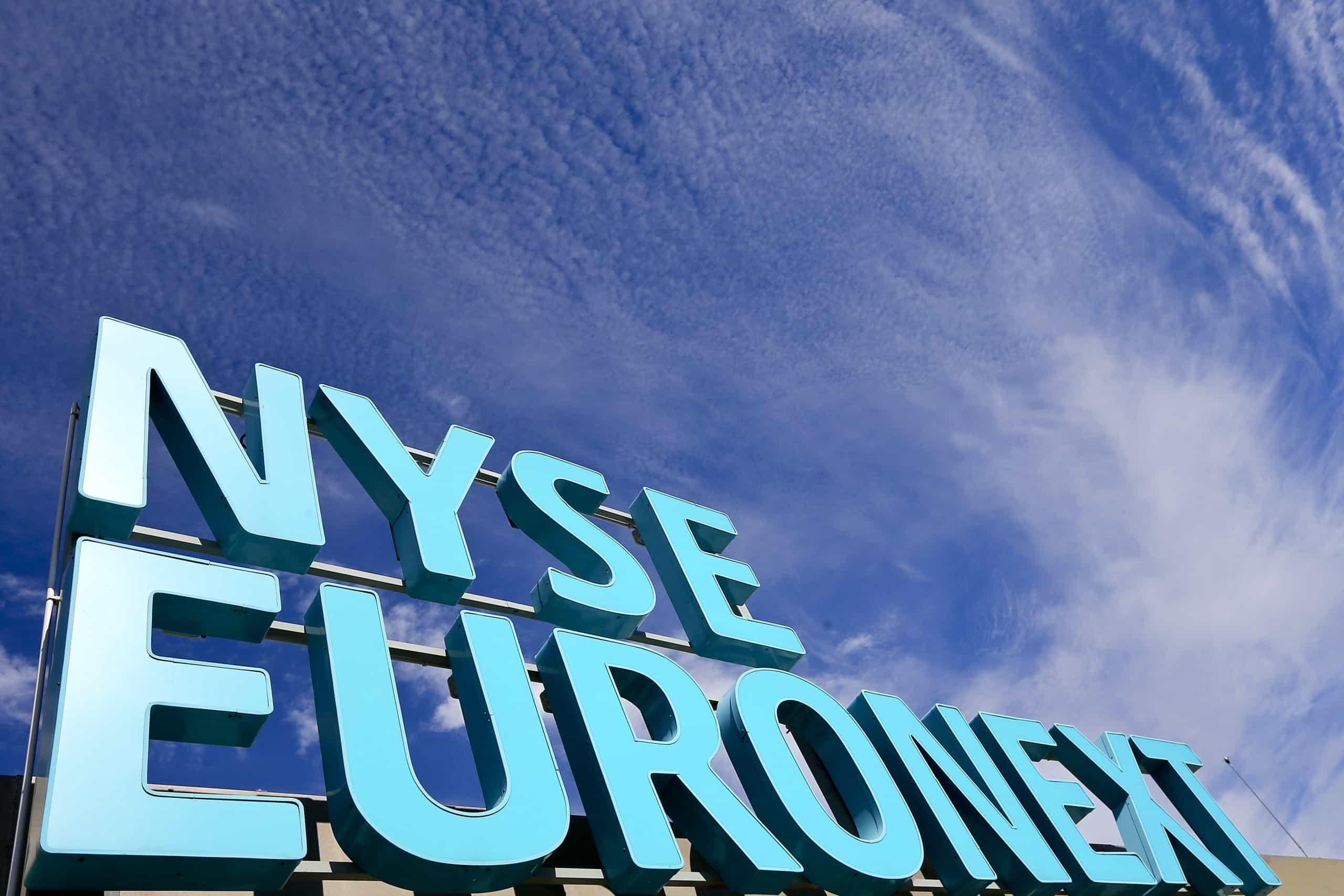 Bolsa de Lisboa abre a cair 0,44%