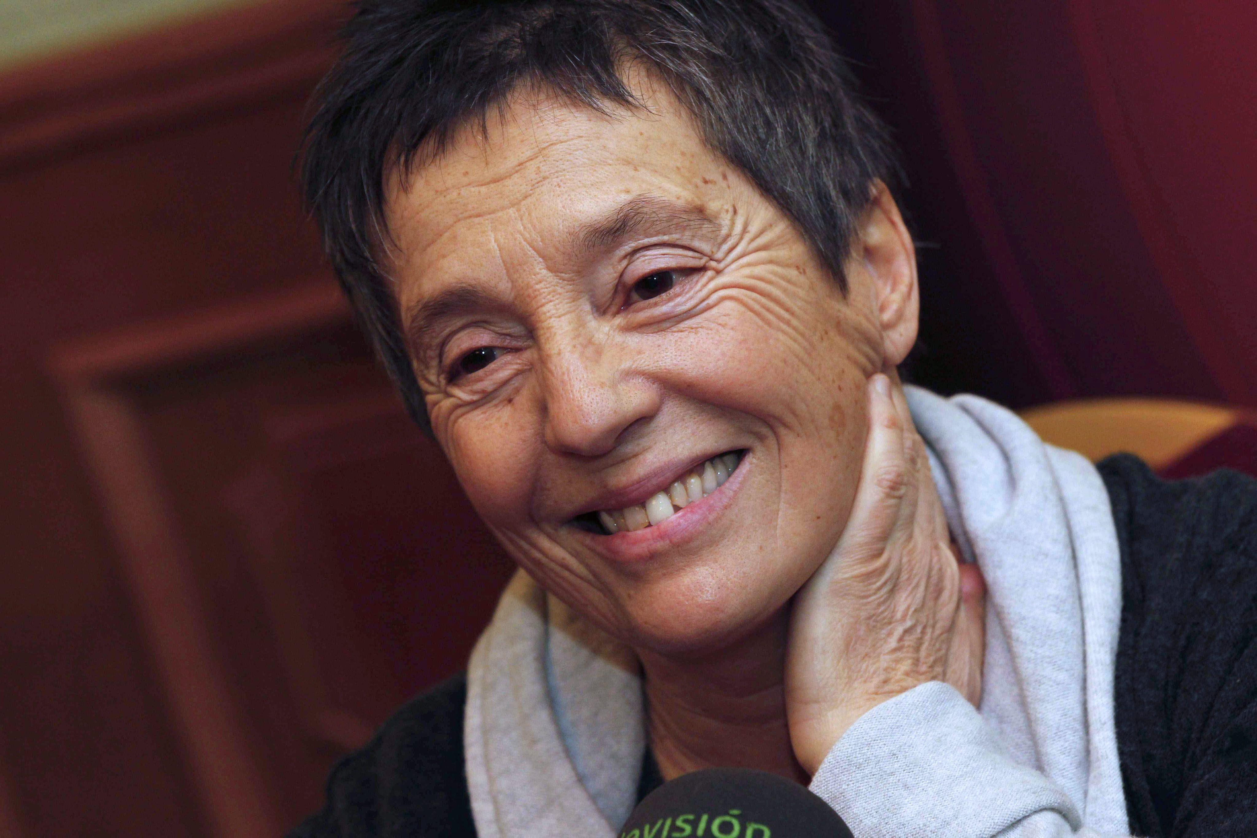 Maria João Pires inicia série de concertos no Centro de Artes de Belgais