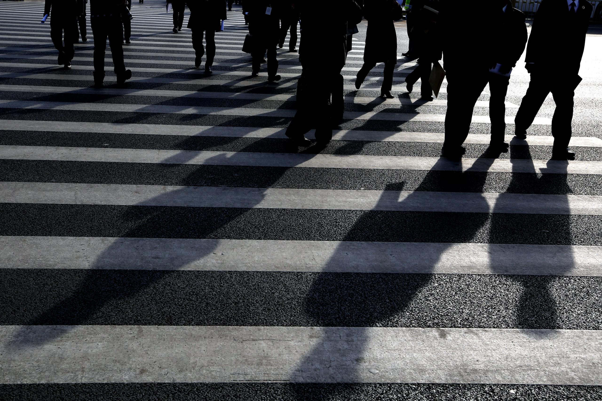 Funcionários públicos com 55 ou mais anos já podem pedir a pré-reforma