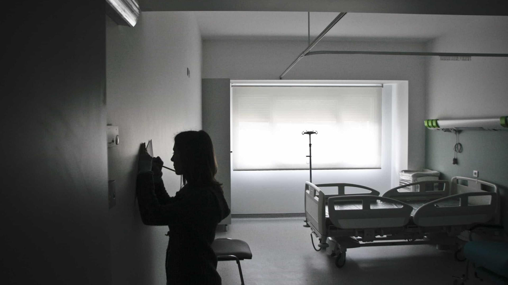 """Observatório para Sistemas de Saúde aponta falta de """"fio condutor"""" no PRR"""