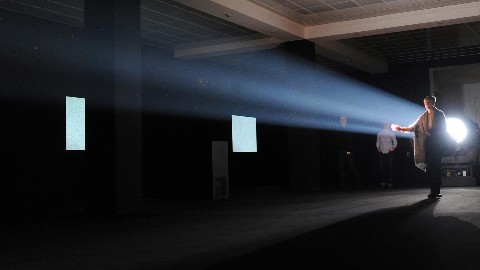 Abriram hoje concursos de apoio financeiro ao cinema e audiovisual