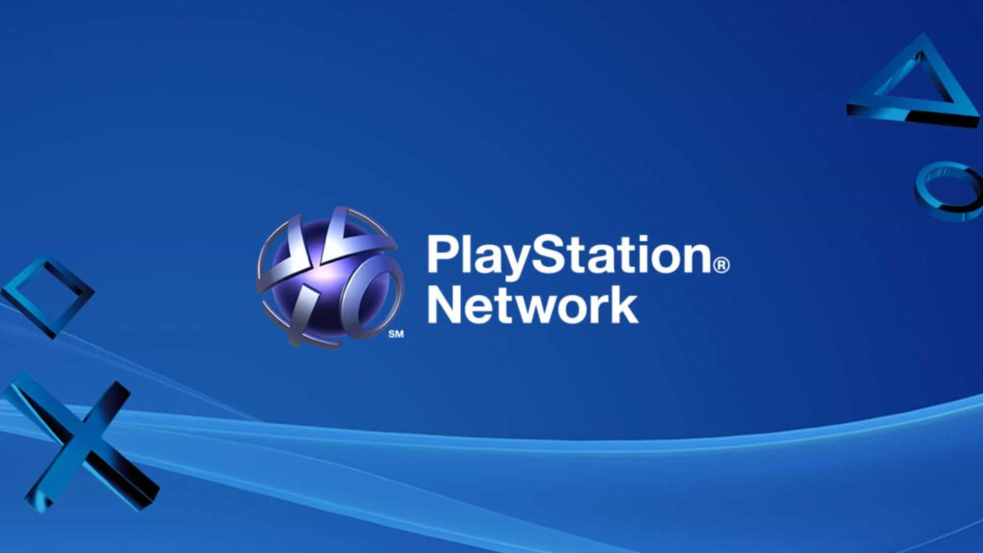 Image result for play station network