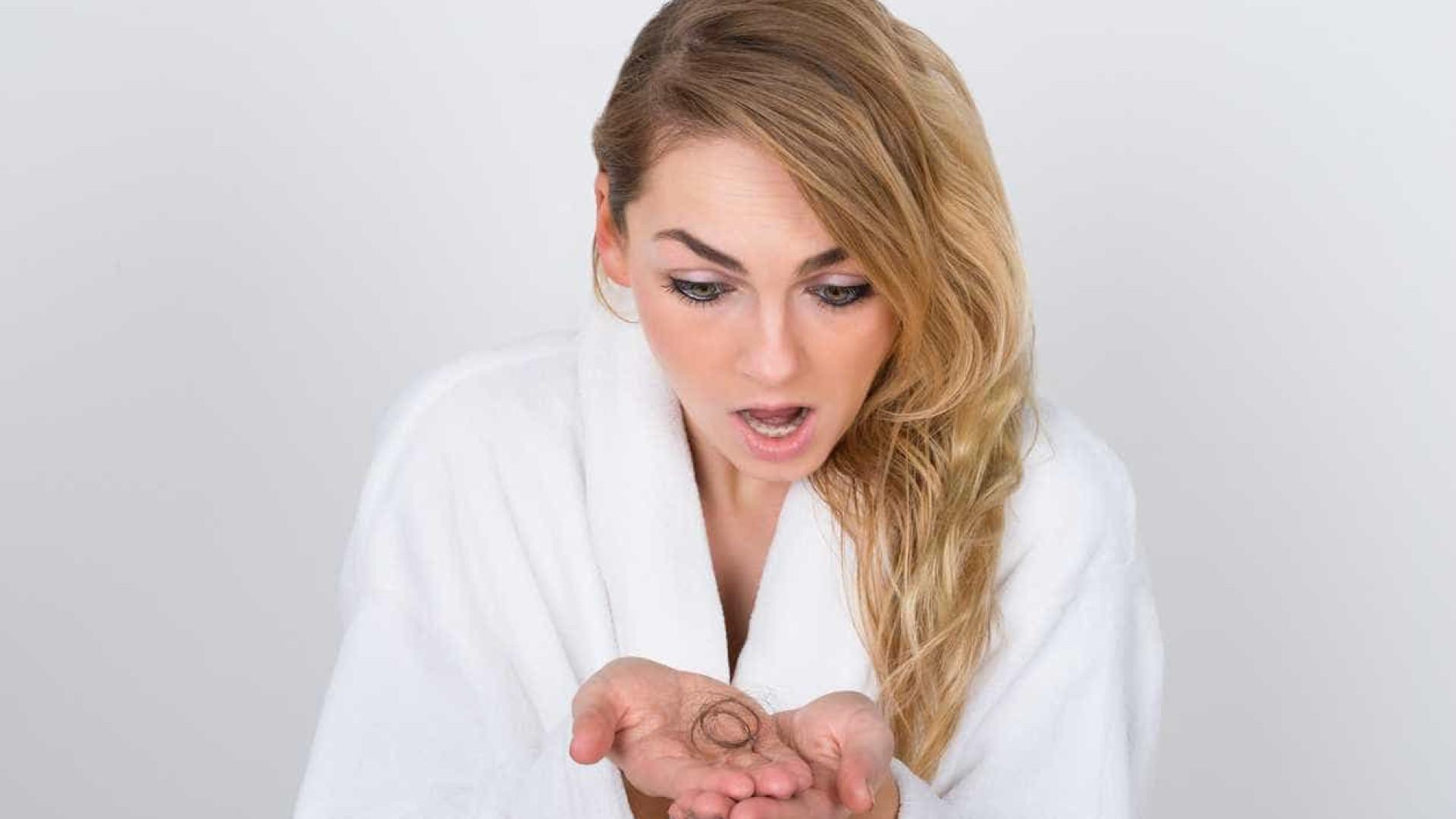 91103b020 Queda de cabelo na adolescência: 5 causas e 7 soluções