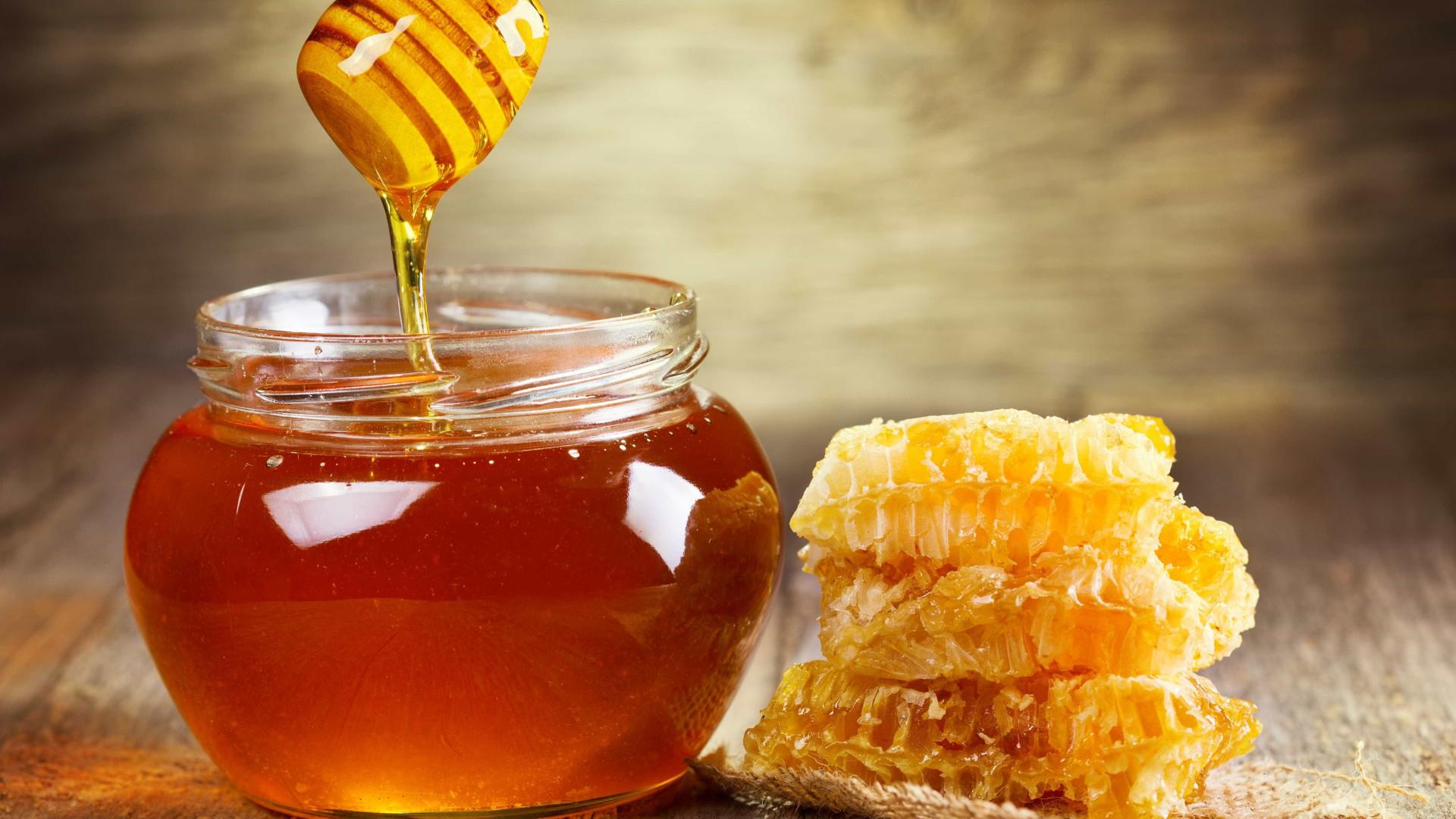 Resultado de imagem para mel