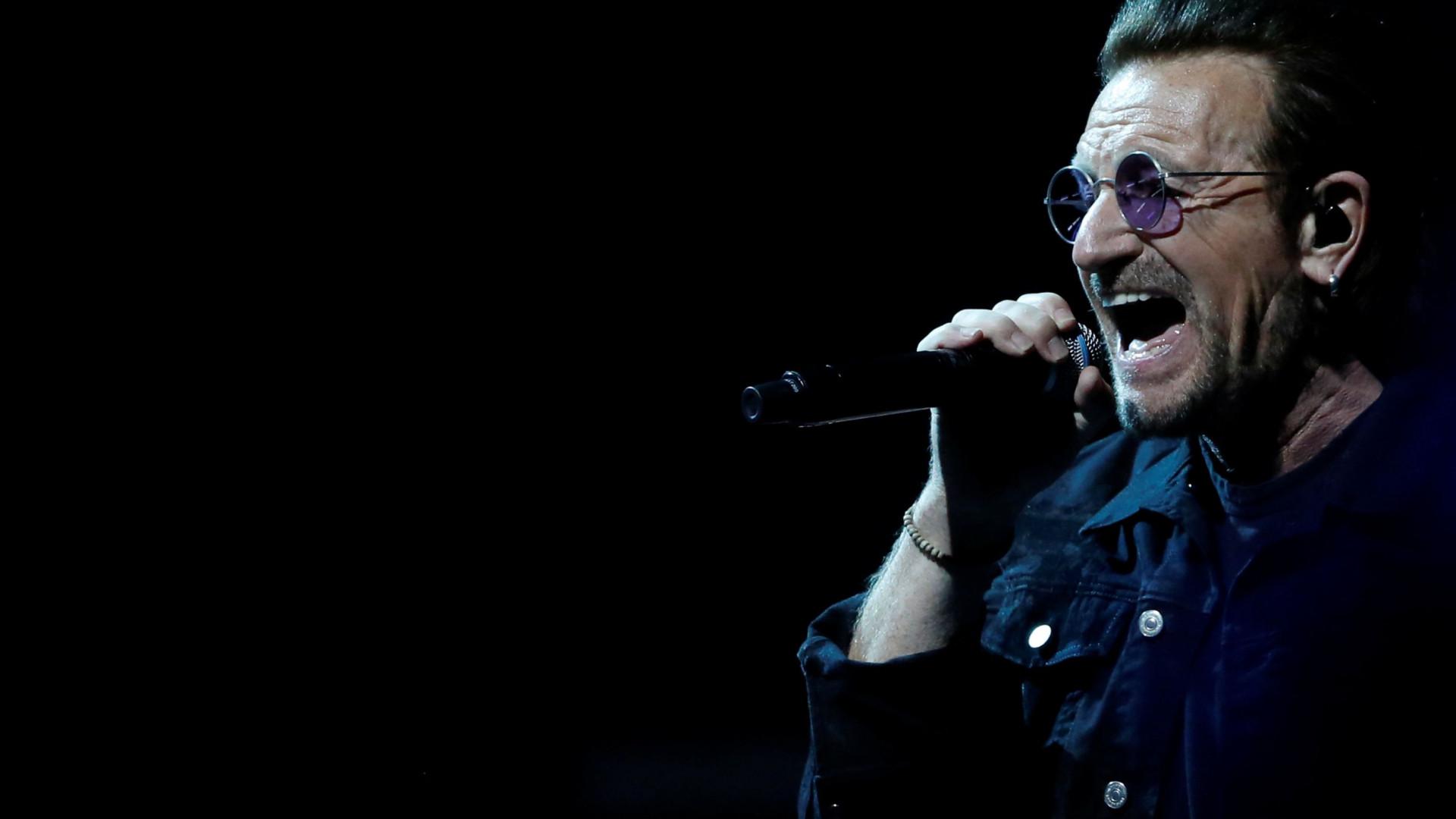 9ecfc8a1a O sério texto de Bono sobre a Europa.