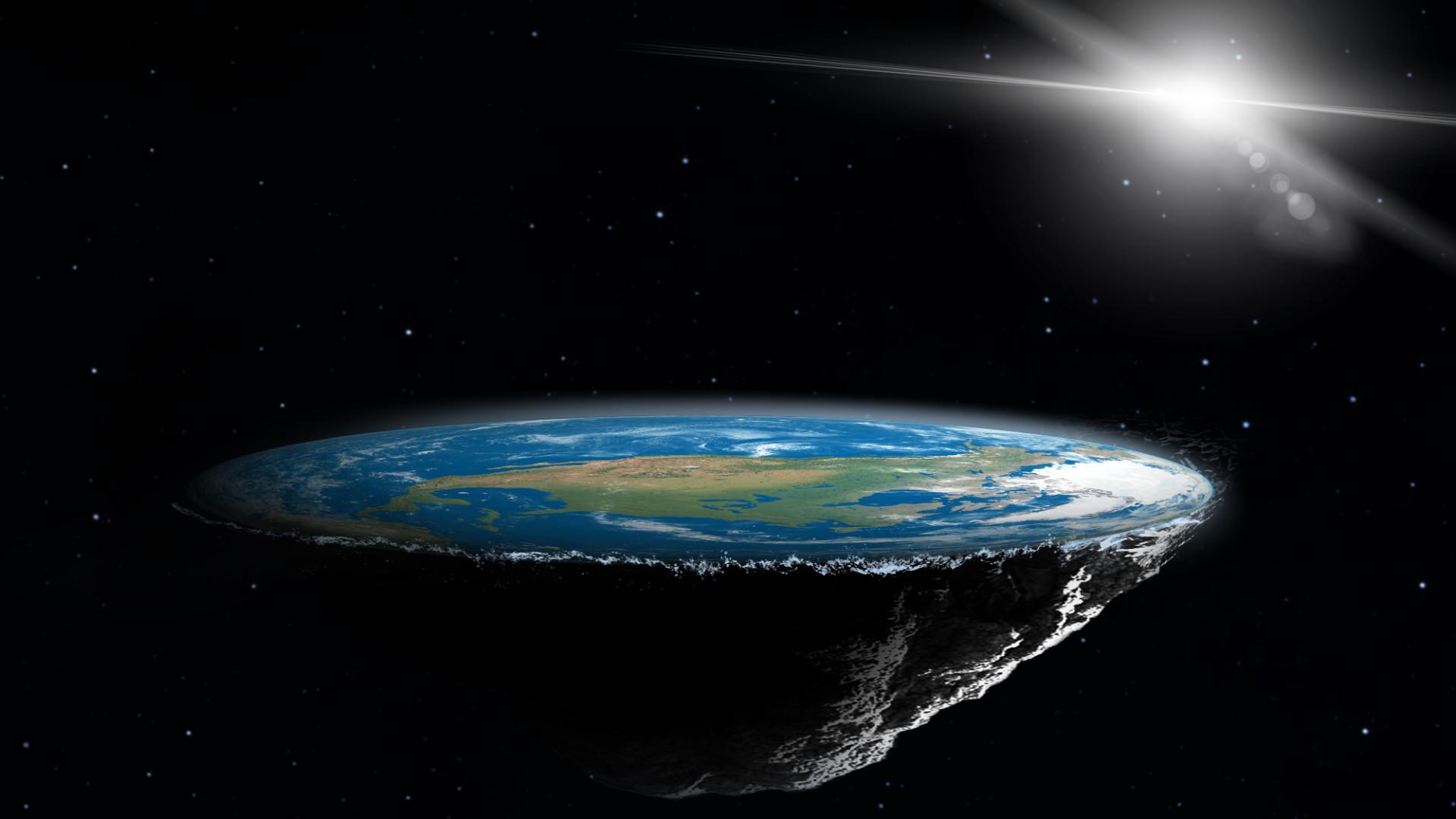 Image result for terra