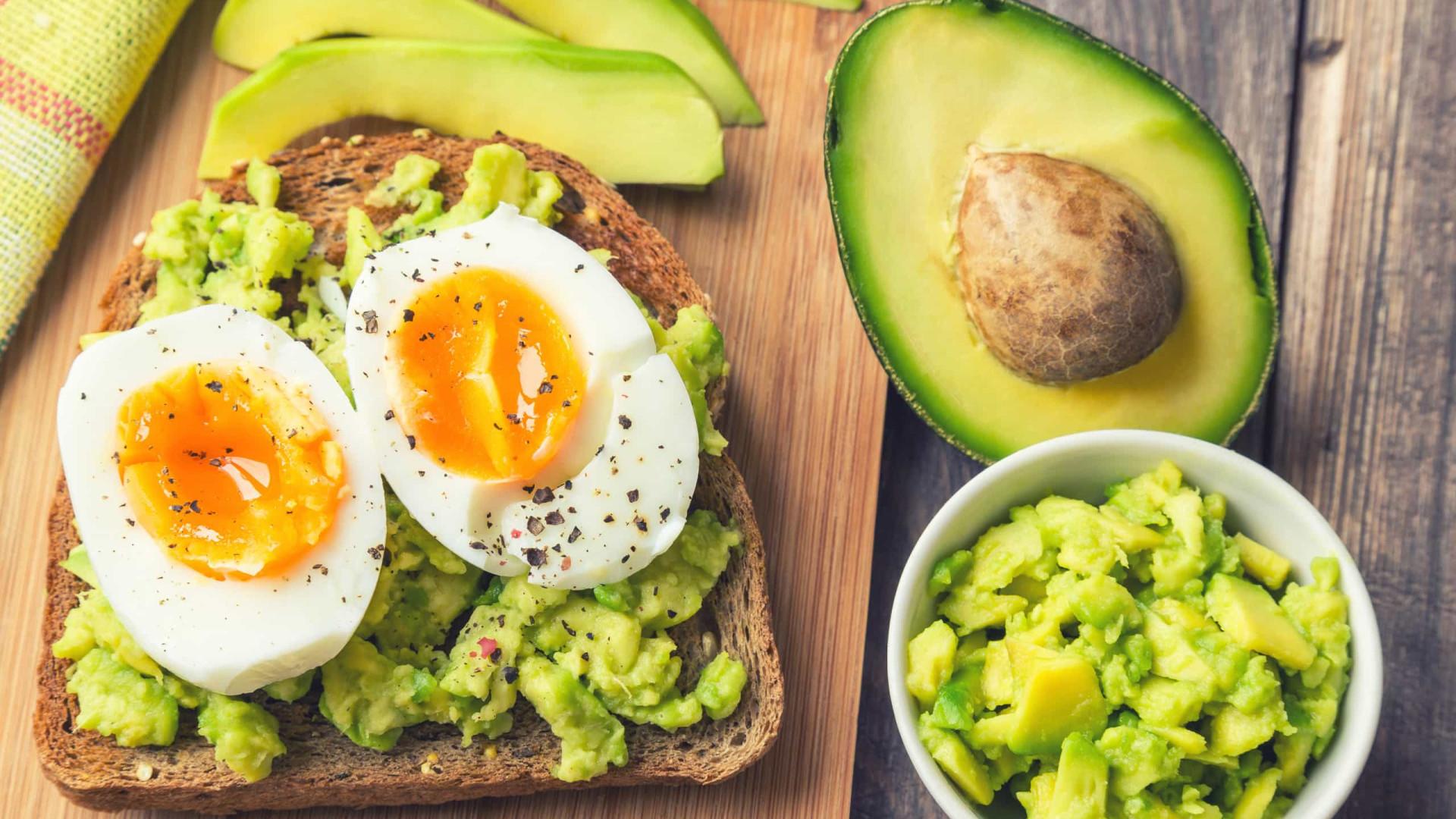 dieta para bajar trigliceridos y colesterol malo