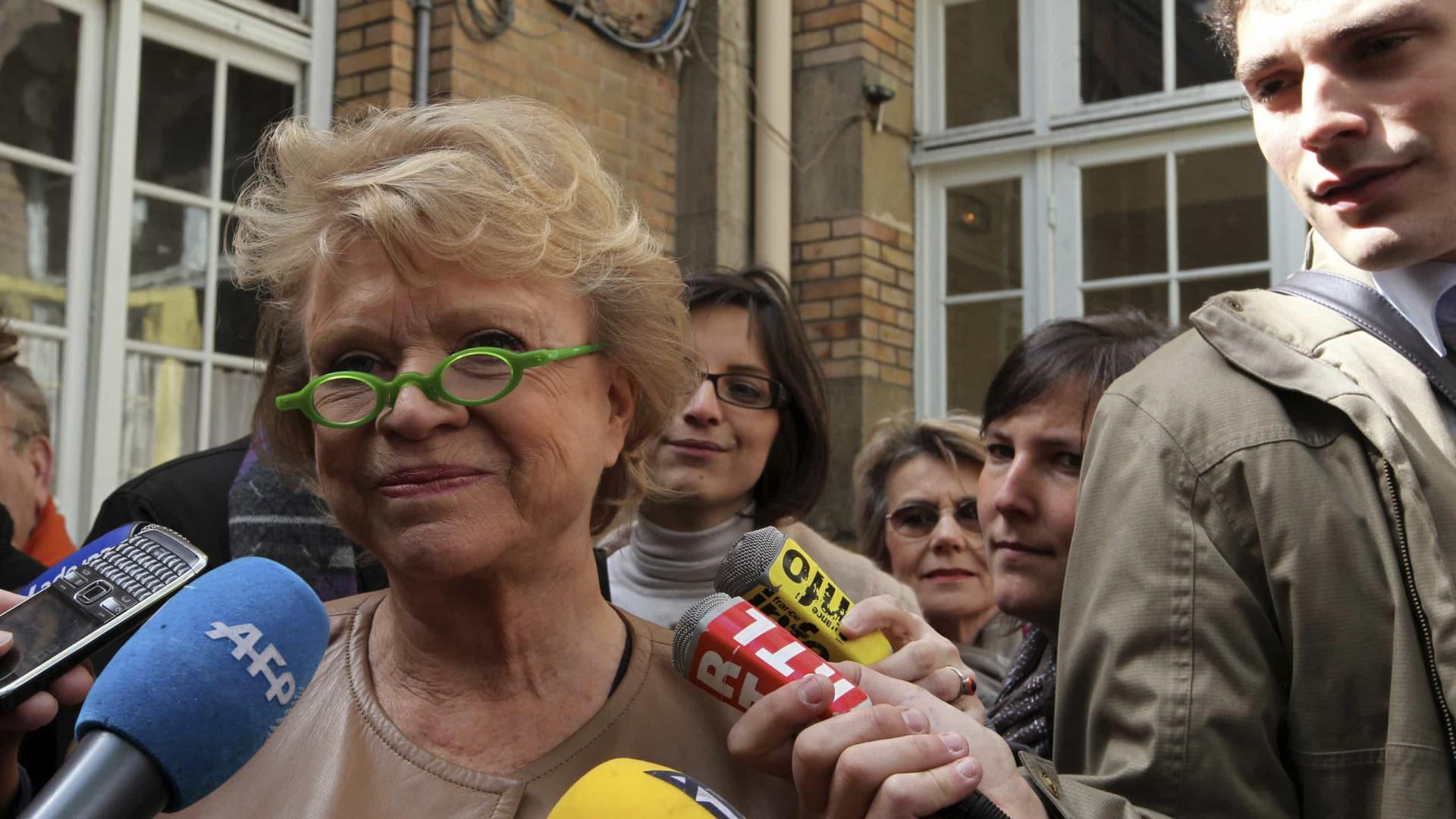 """Ex-juíza ataca Portugal por ter detido Rui Pinto. """"Um péssimo passo"""""""