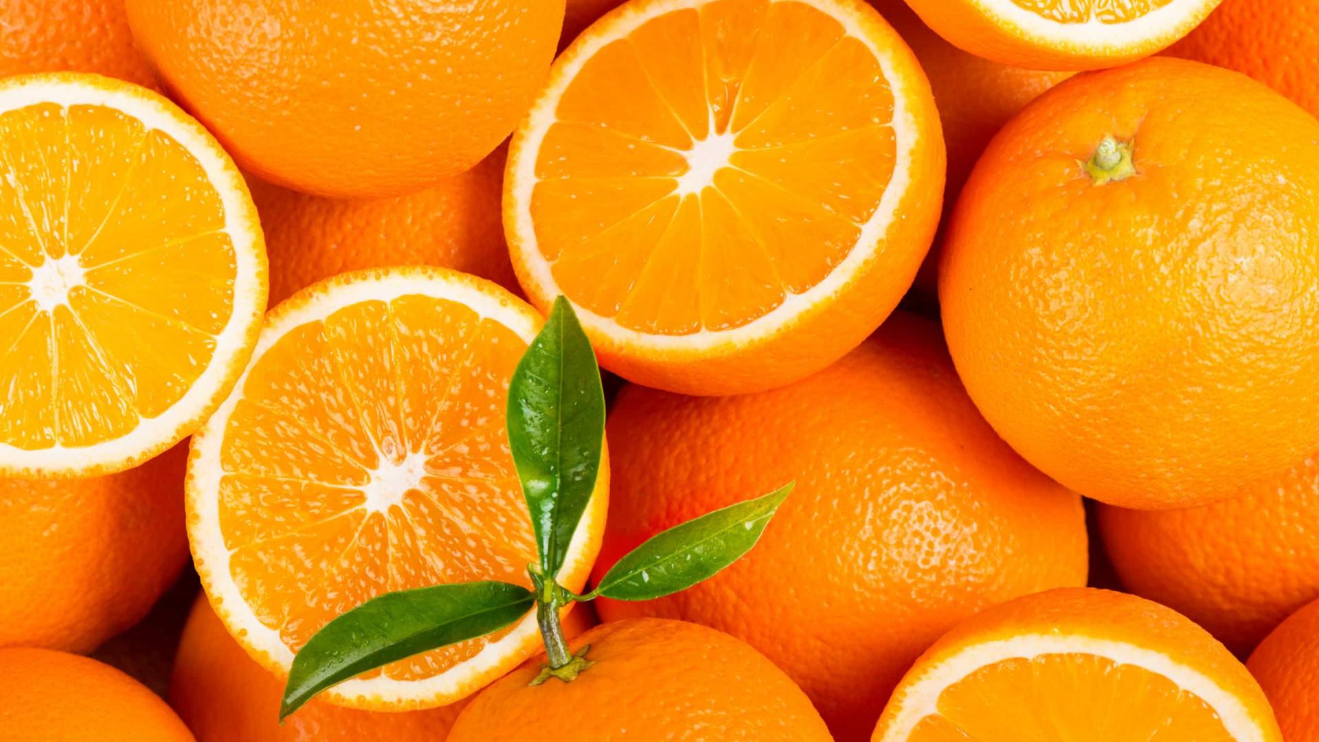 Sabe quais são os alimentos que prolongam a juventude?