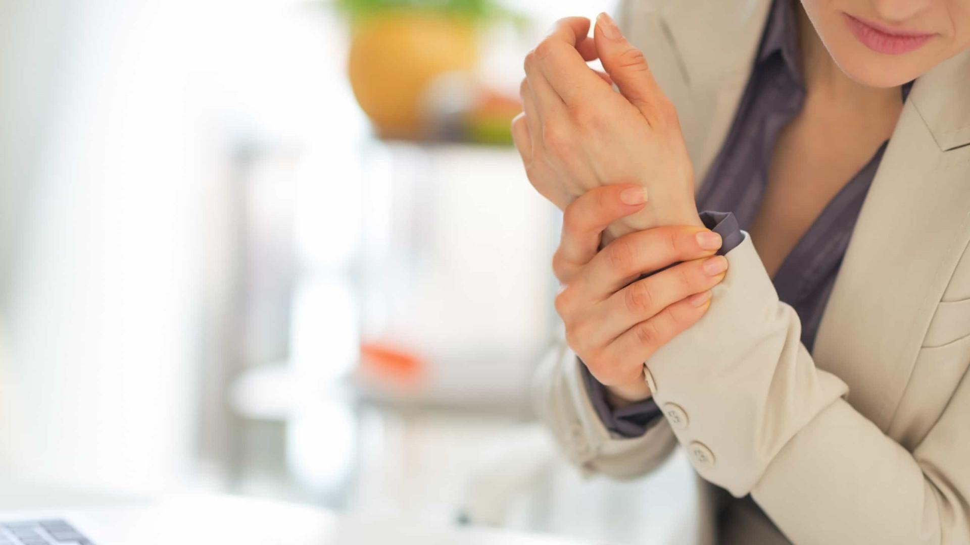 Diagnostica di laboratorio delle malattie autoimmuni