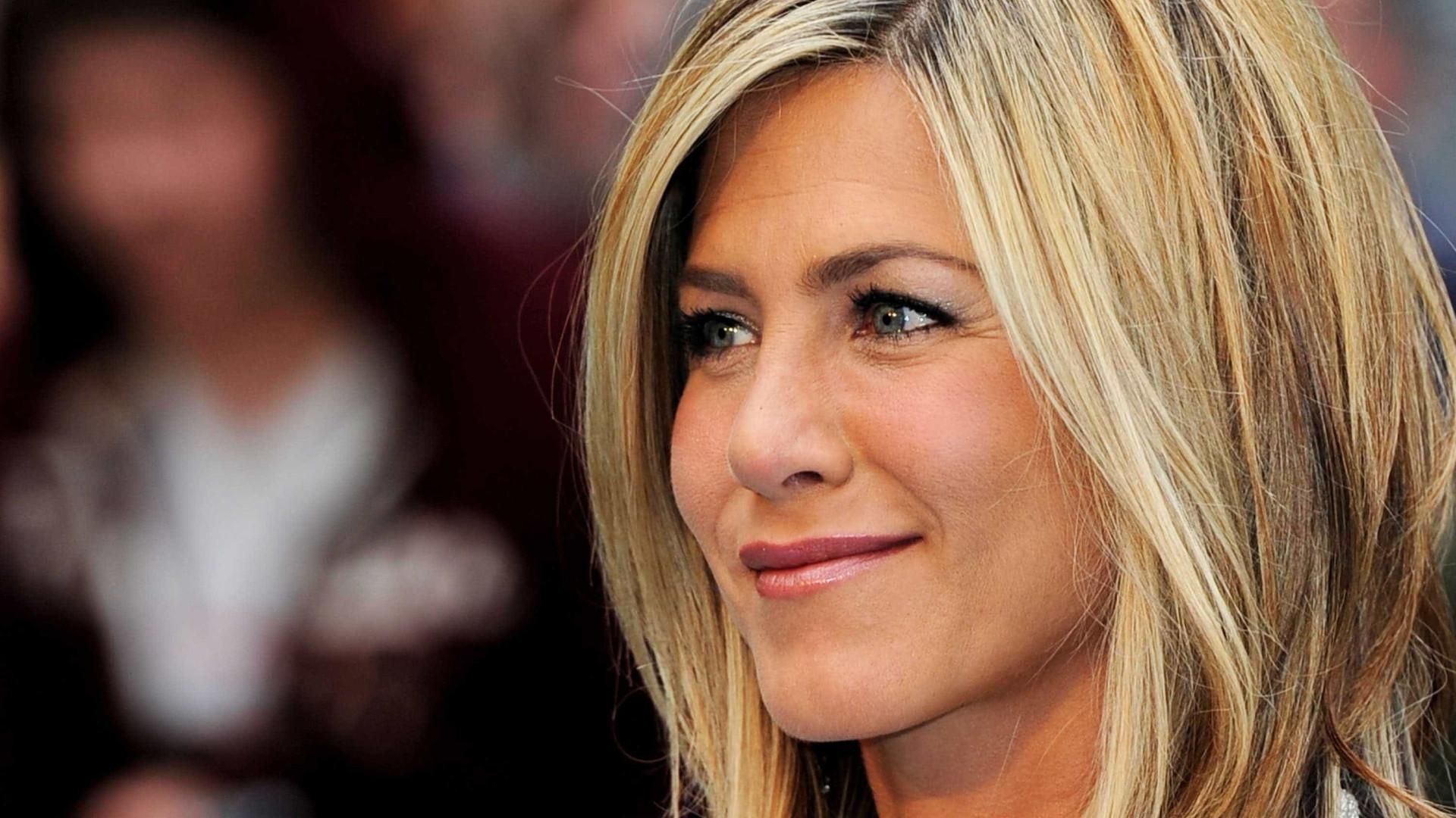 Segredo da boa forma de Aniston é o jejum intermitente: Como fazer?