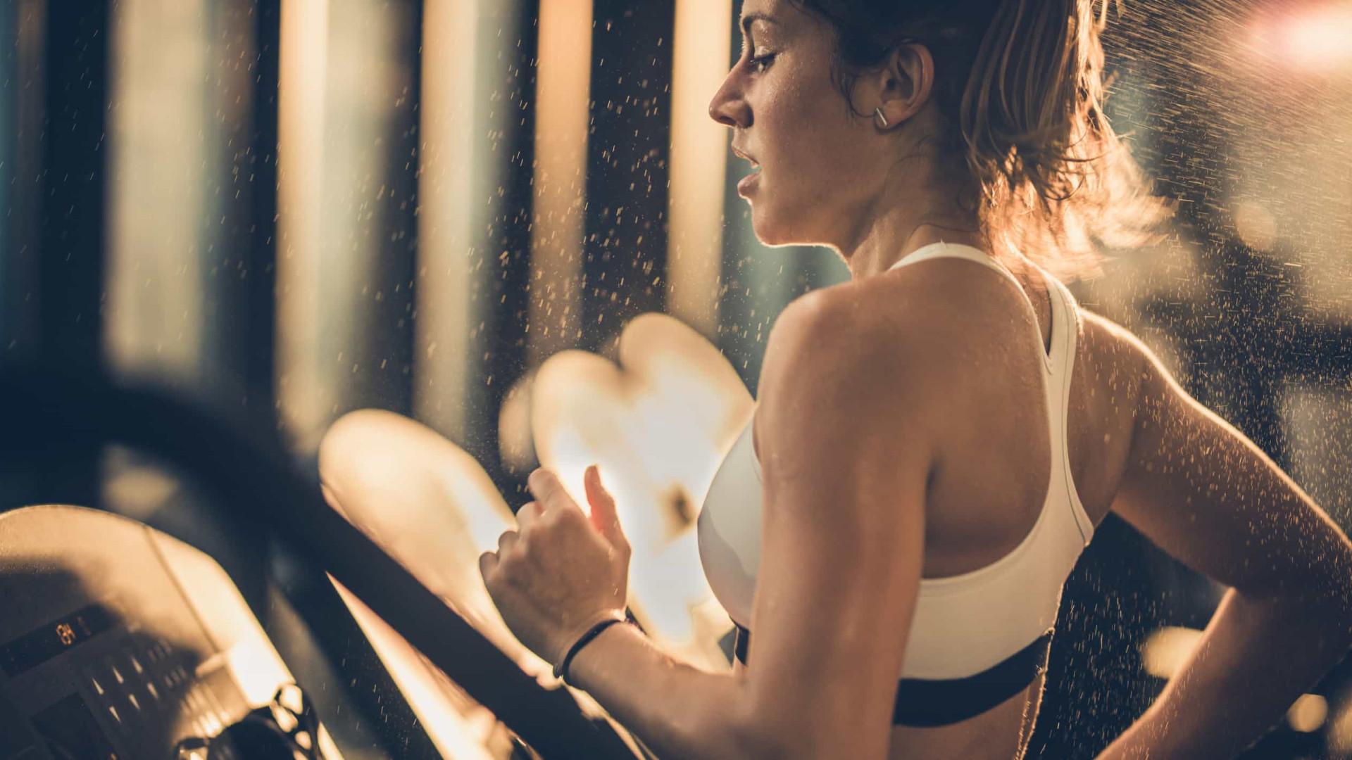 Para perder gordura é necessário fazer exercício cardiovascular?