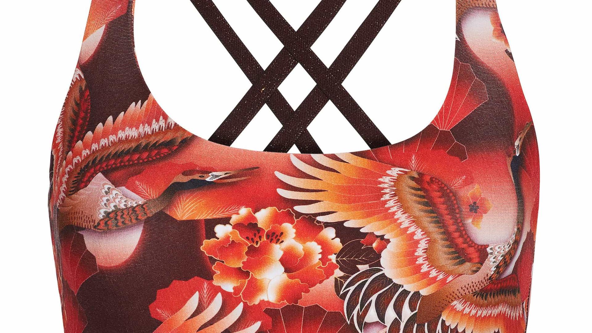 A nova coleção primavera/verão da Rituals é uma ode à paz interior