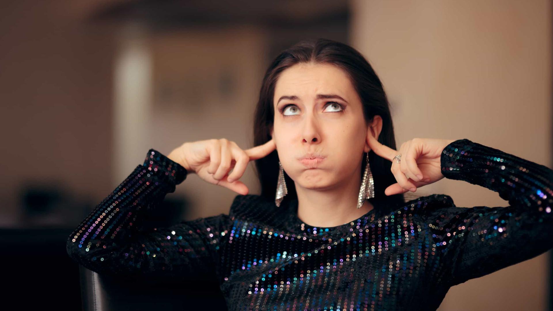 Detesta sons como mastigar ou respirar alto? Há uma razão científica