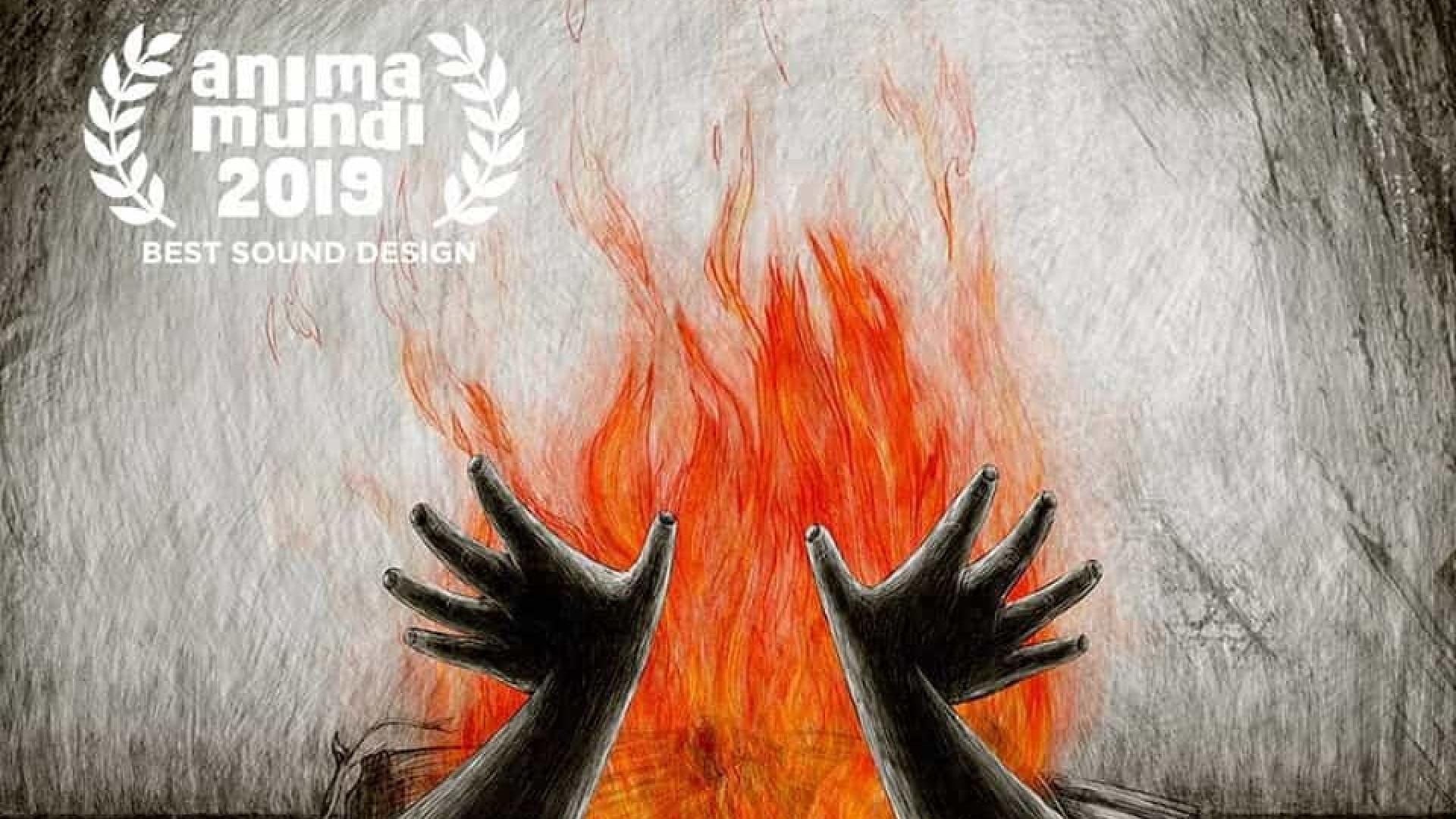 Filmes portugueses de animação são os mais nomeados para Prémios Quirino