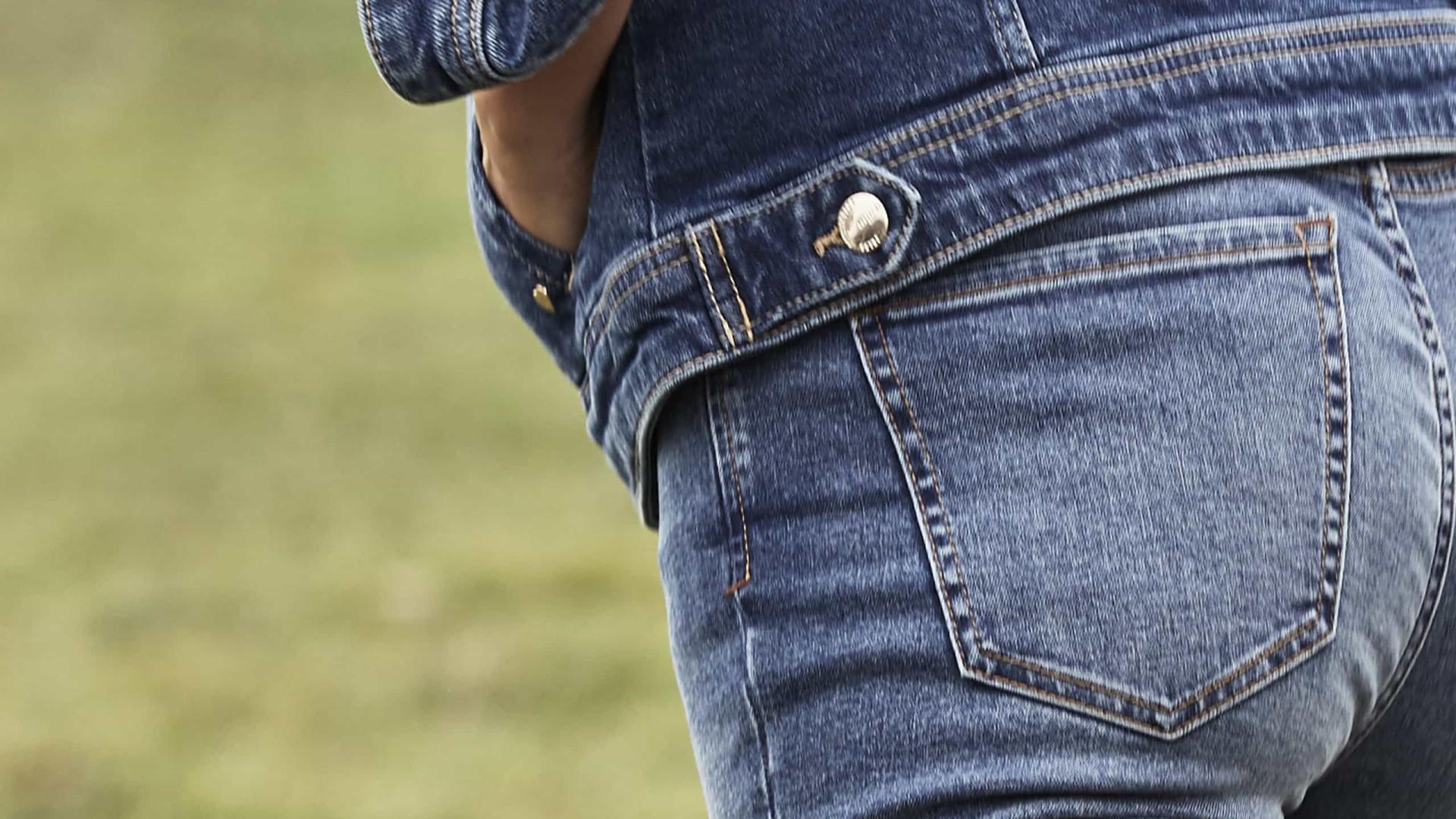 Moda sustentável: Cortefiel lança coleção de jeans 'Responsible Wash'