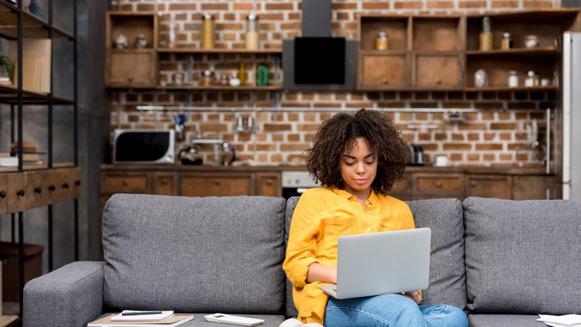 As ferramentas online mais úteis (e gratuitas) durante a quarentena