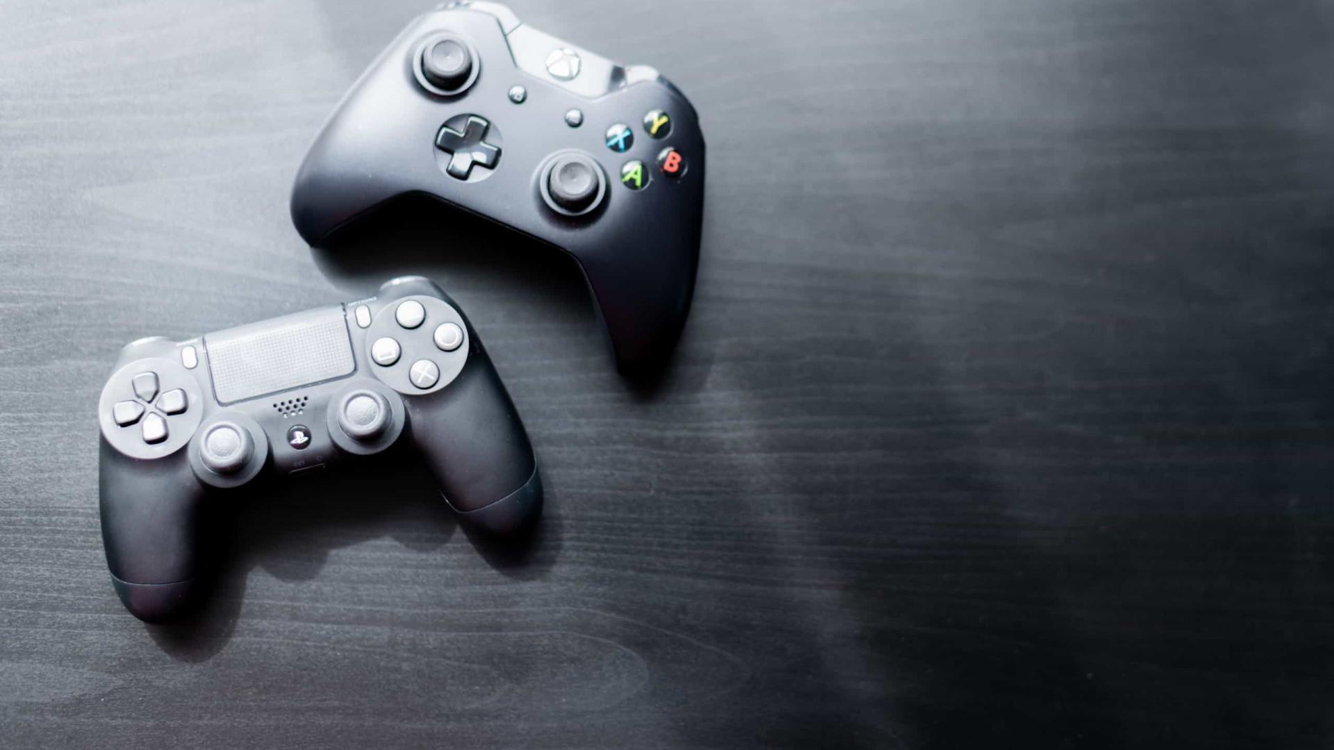 Nova Xbox mais potente que PS5? Engenheiro esclarece