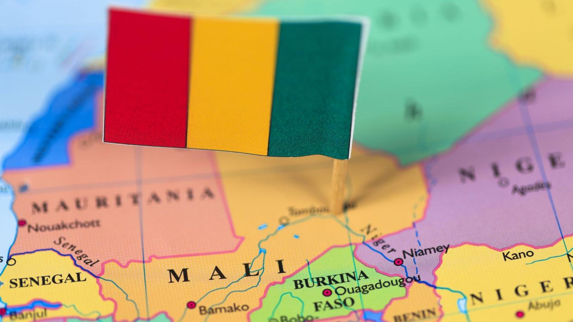 Revisão de resultados das eleições legislativas no Mali provoca protestos