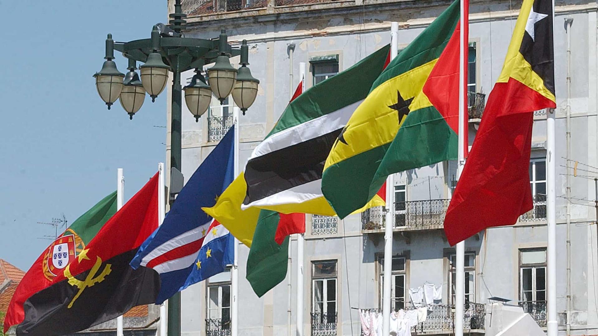 Primeiro Dia Mundial da Língua Portuguesa assinala-se hoje