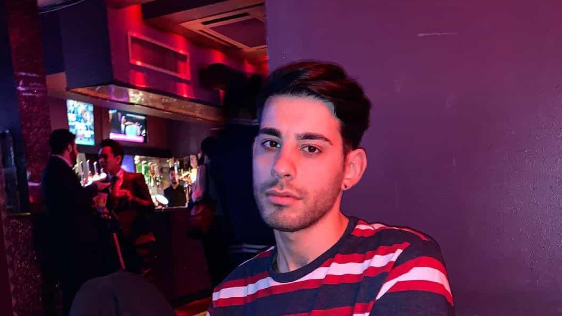 Edmar Sobre Colegas Do Big Brother Acho Que Ha Outro Gay La