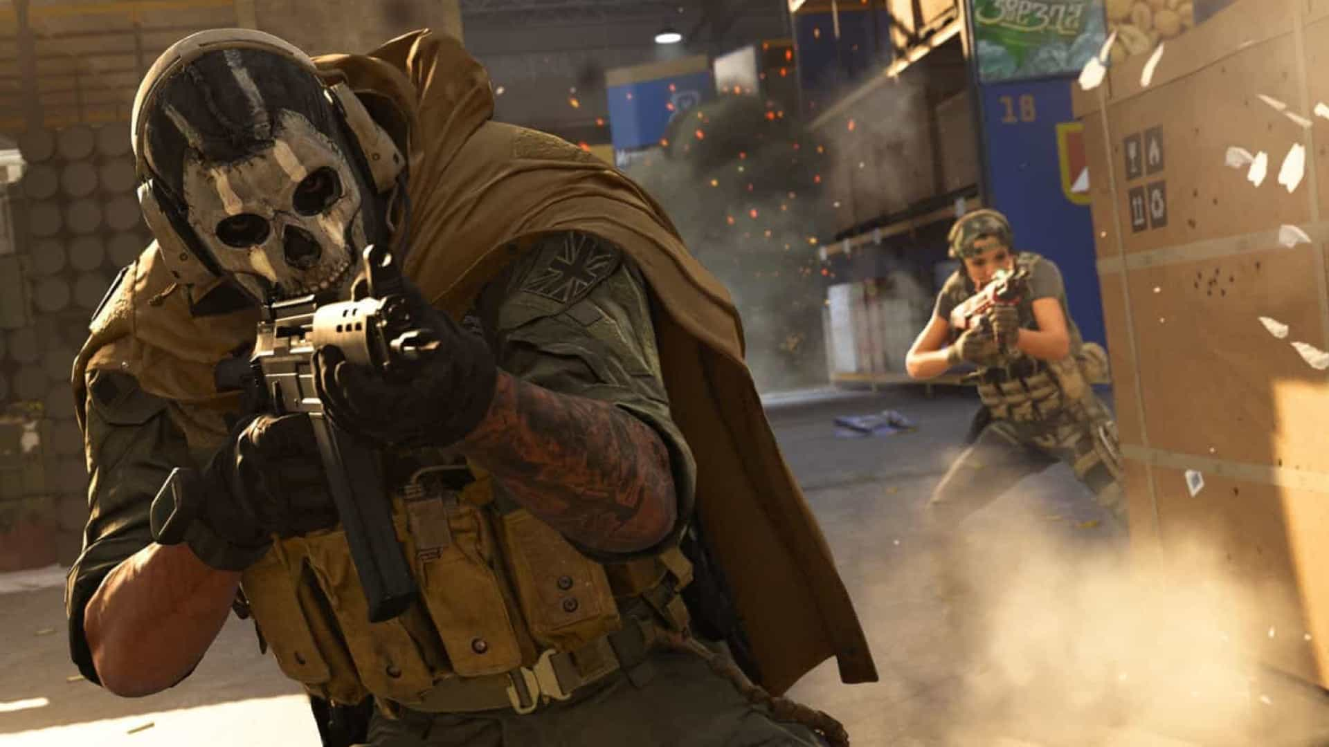 call of duty warzone wallpapers iphone