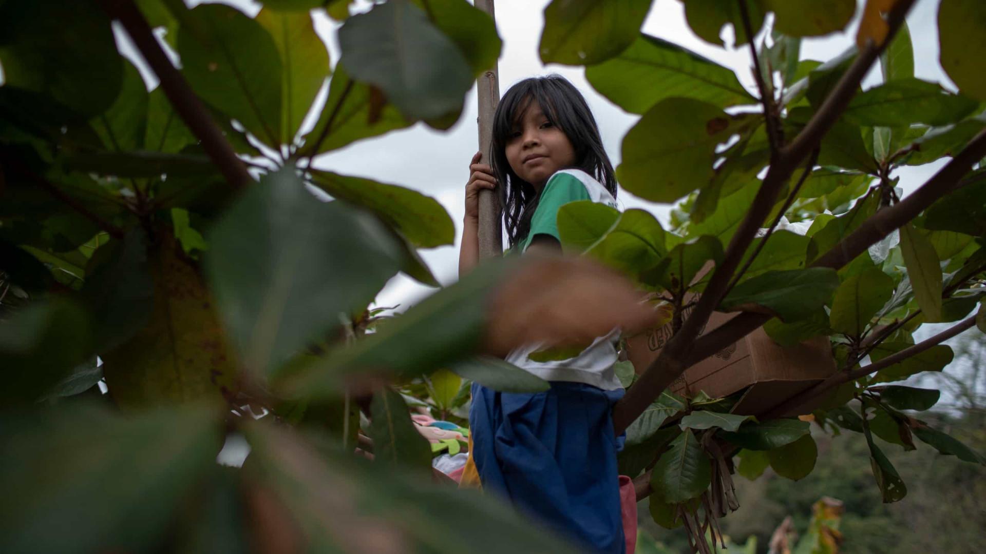 AO MINUTO: Mais 602 mortes no Brasil; Covid pode transmitir-se pelo ar