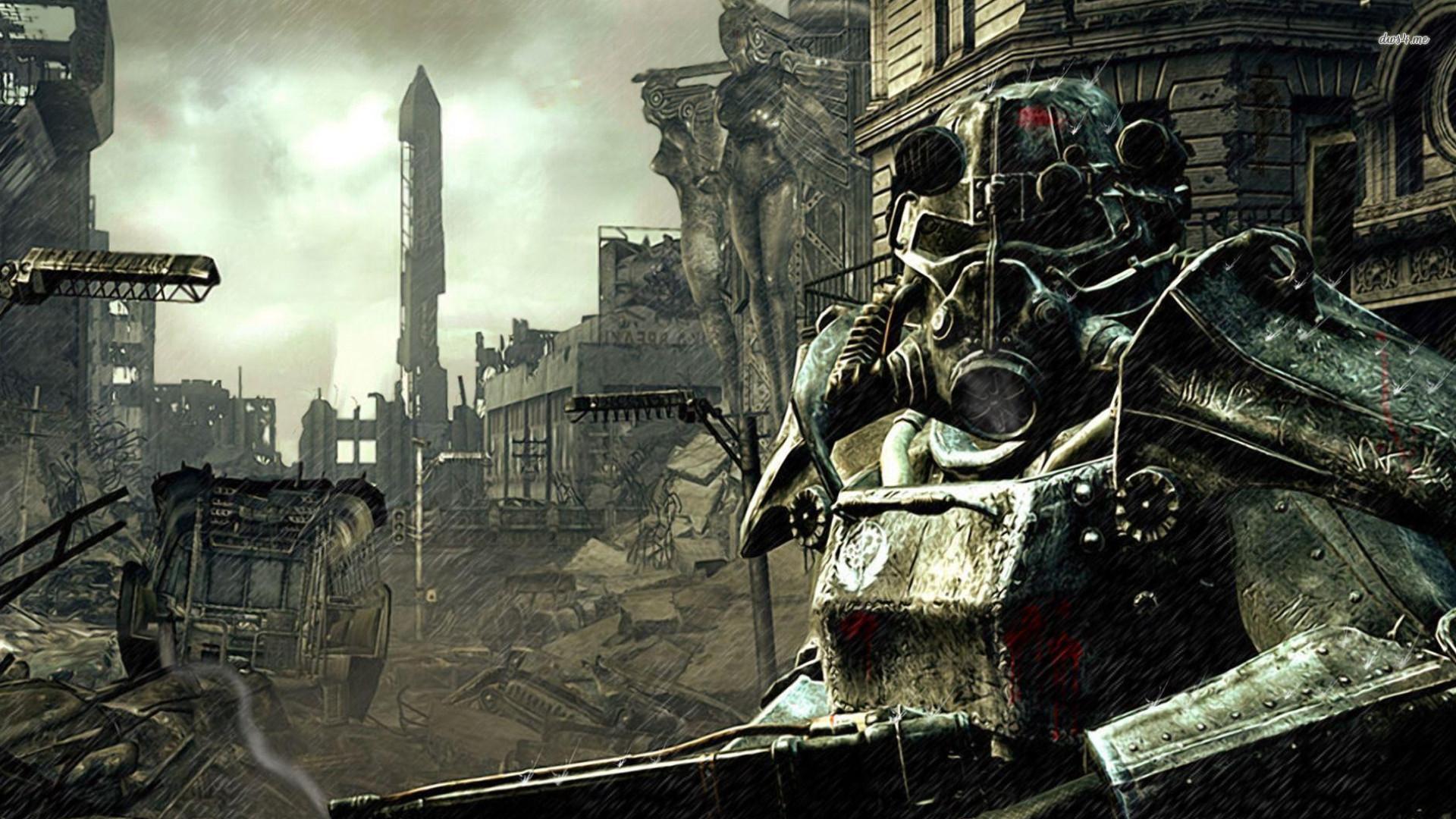 Microsoft anuncia compra da produtora de 'Fallout' e 'Skyrim'