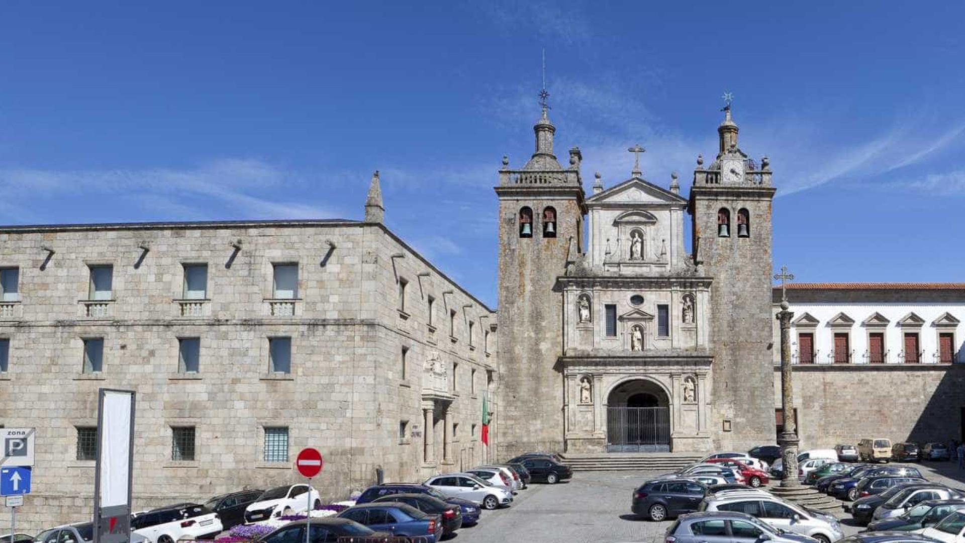 Filme do Turismo Centro de Portugal vence prémio do Festival Art&Tur