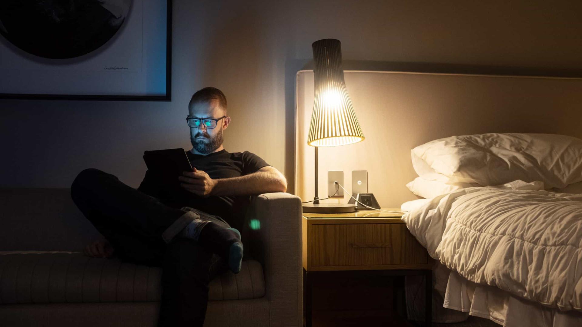 Portugueses compram mais online do que no ano passado, segundo um estudo