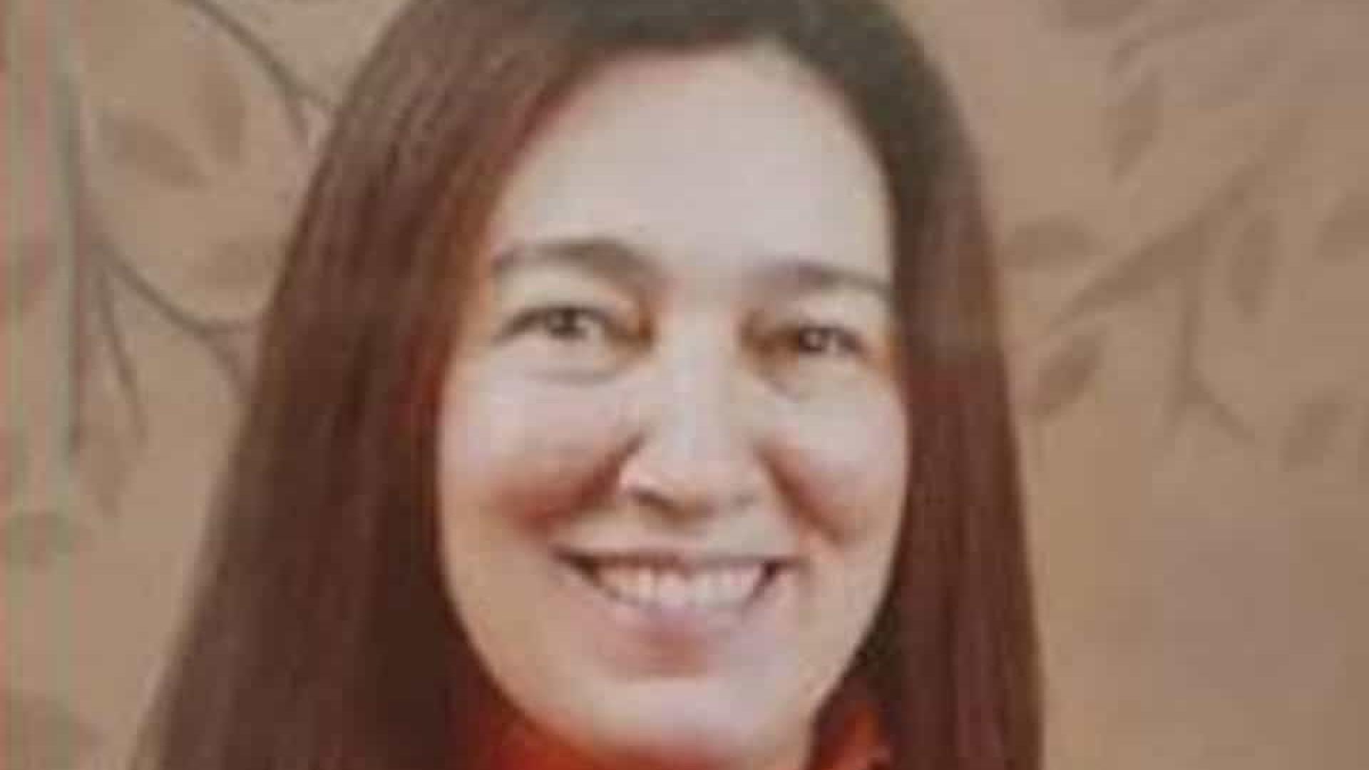 Corpo de enfermeira desaparecida há cinco dias encontrado em Lisboa