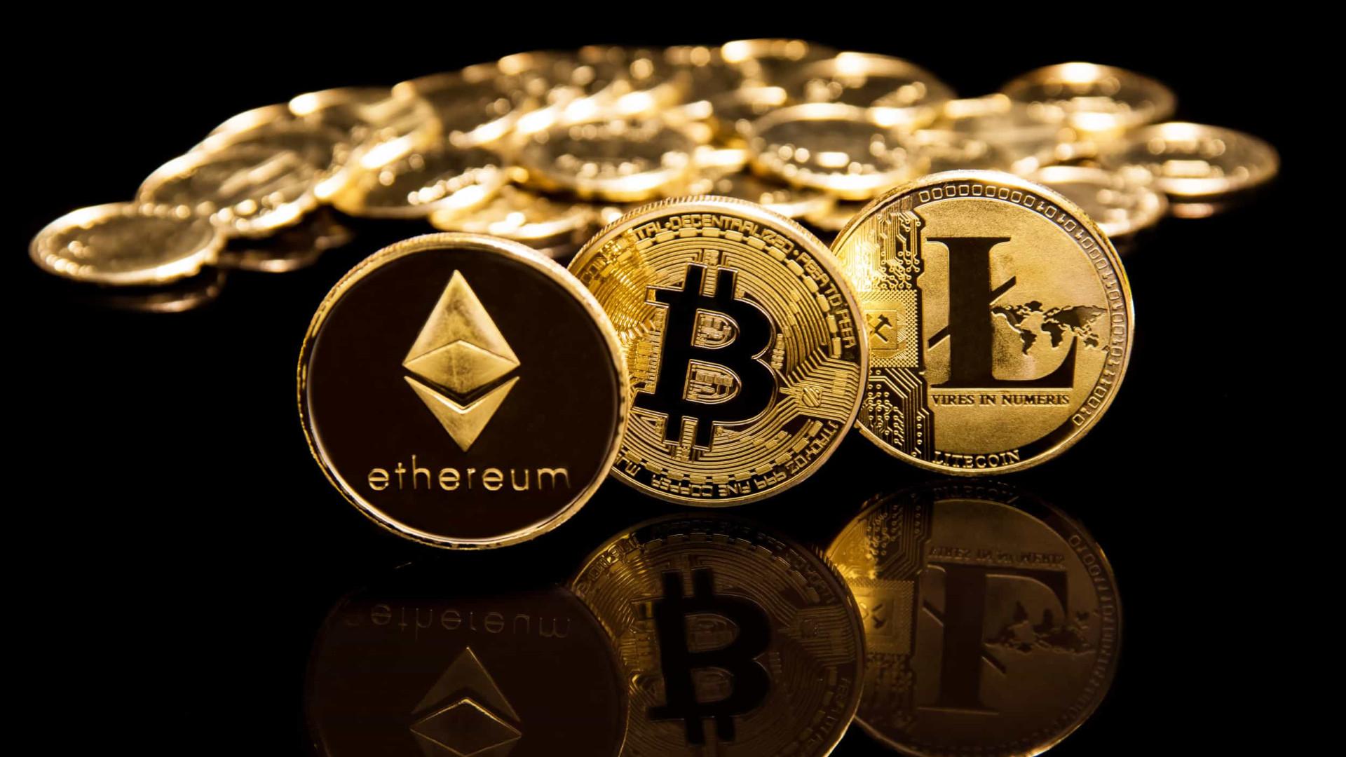em que criptomoeda deve investir investir em bitcoin nyse