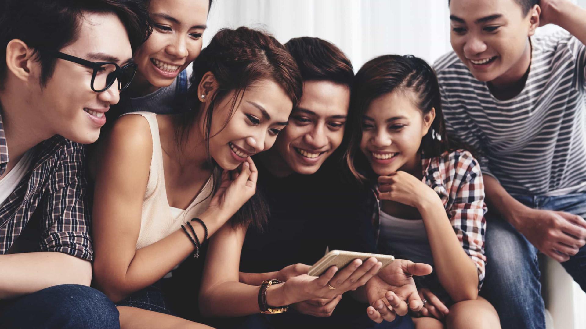 As melhores apps para ver vídeos em Android