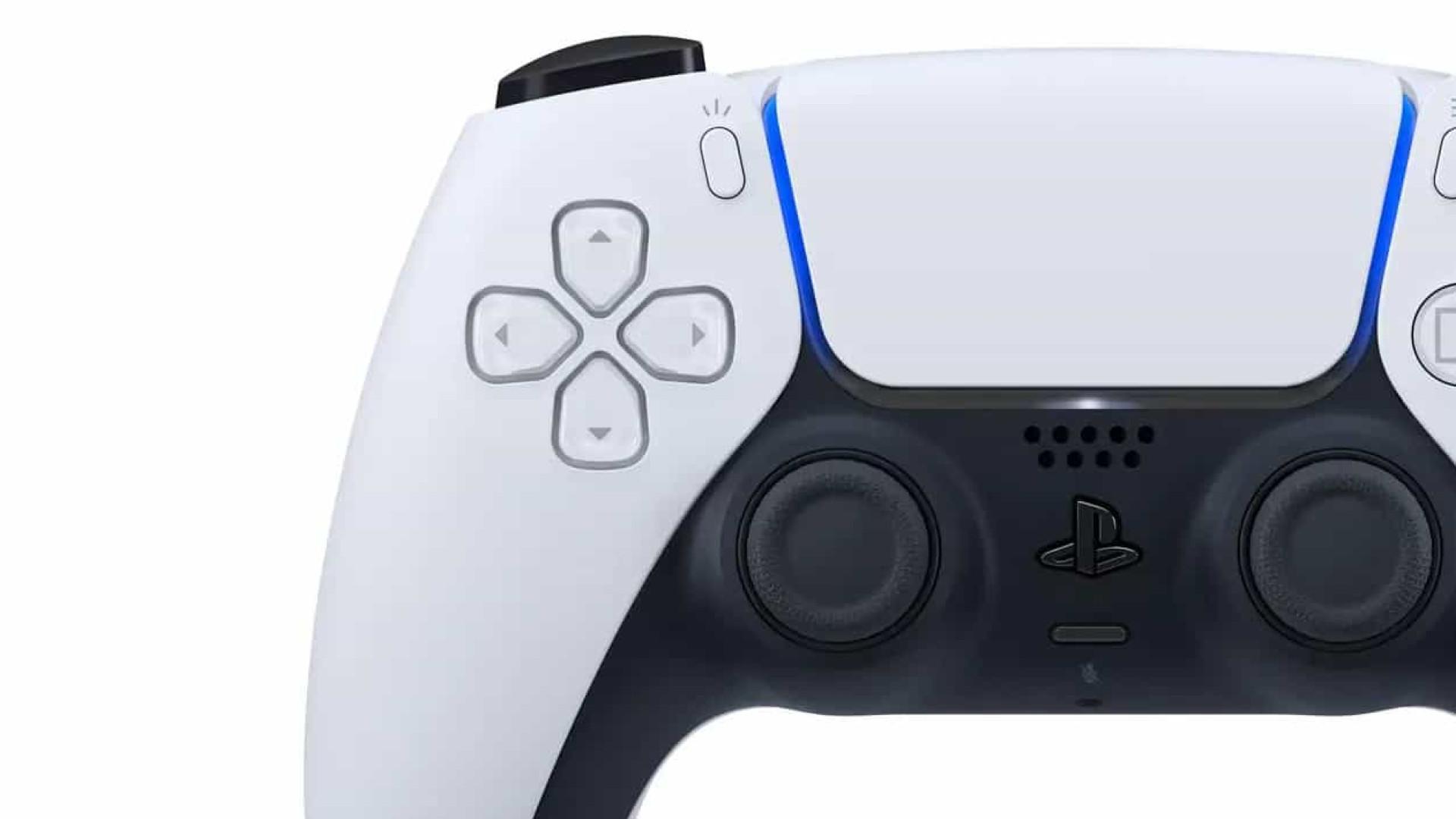 Já atualizou a PlayStation 5? Há algumas surpresas